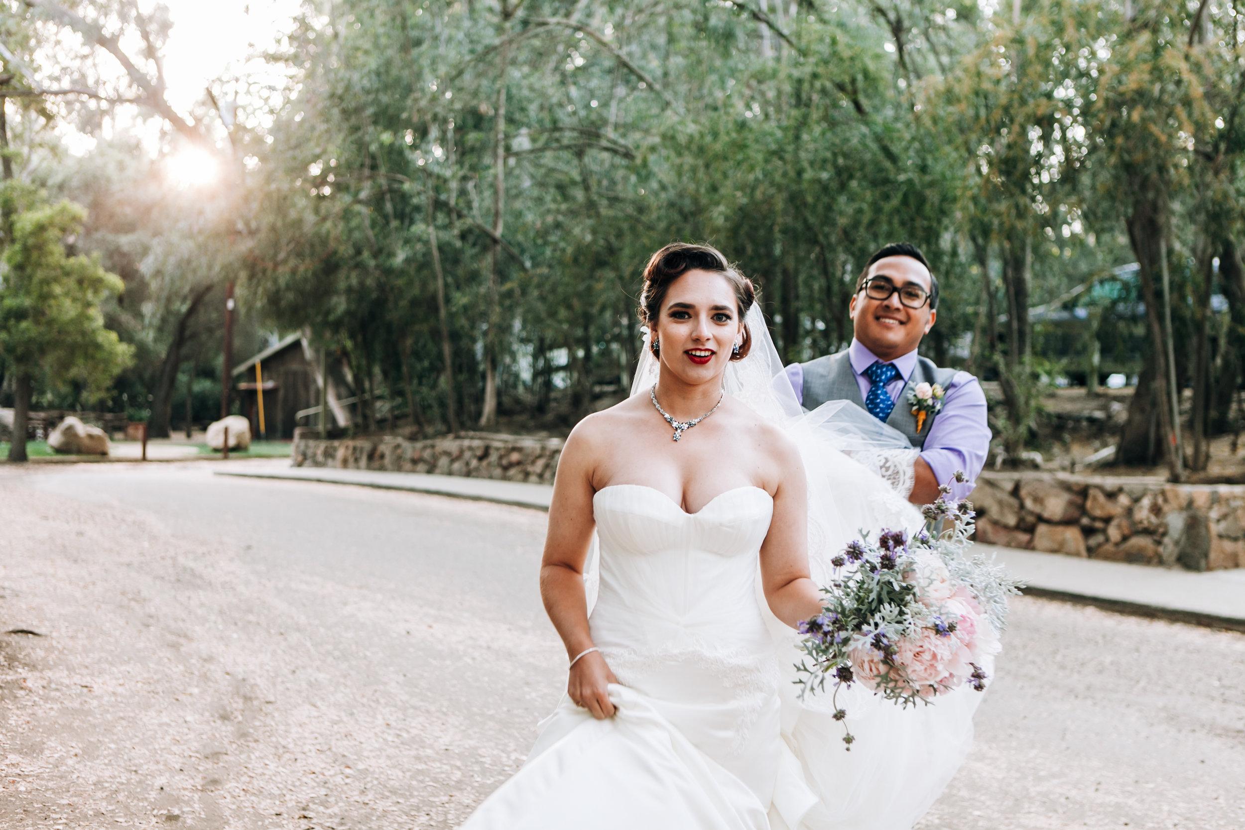 KaraNixonWeddings-Malibu-Wedding-53.jpg