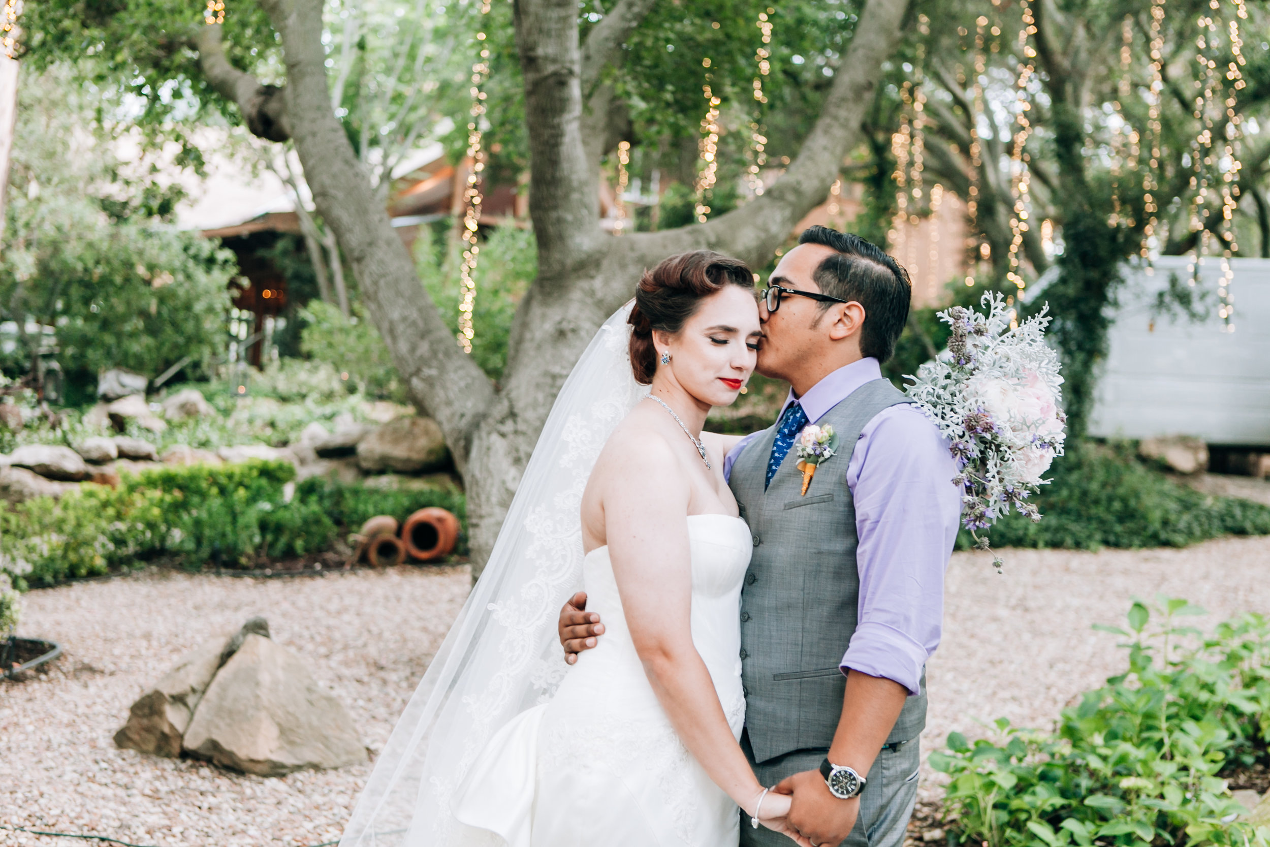 KaraNixonWeddings-Malibu-Wedding-54.jpg