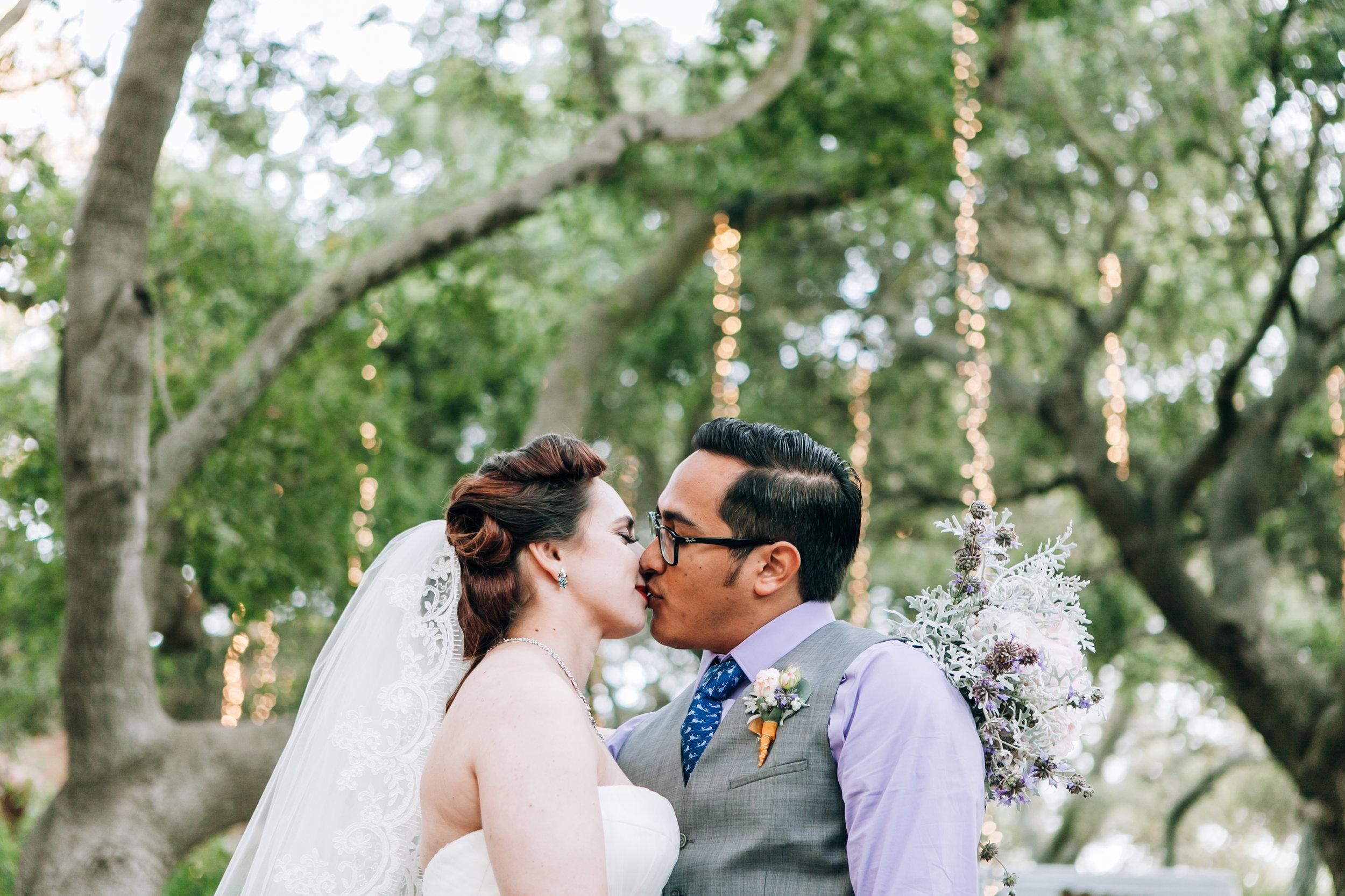 KaraNixonWeddings-Malibu-Wedding-55.jpg