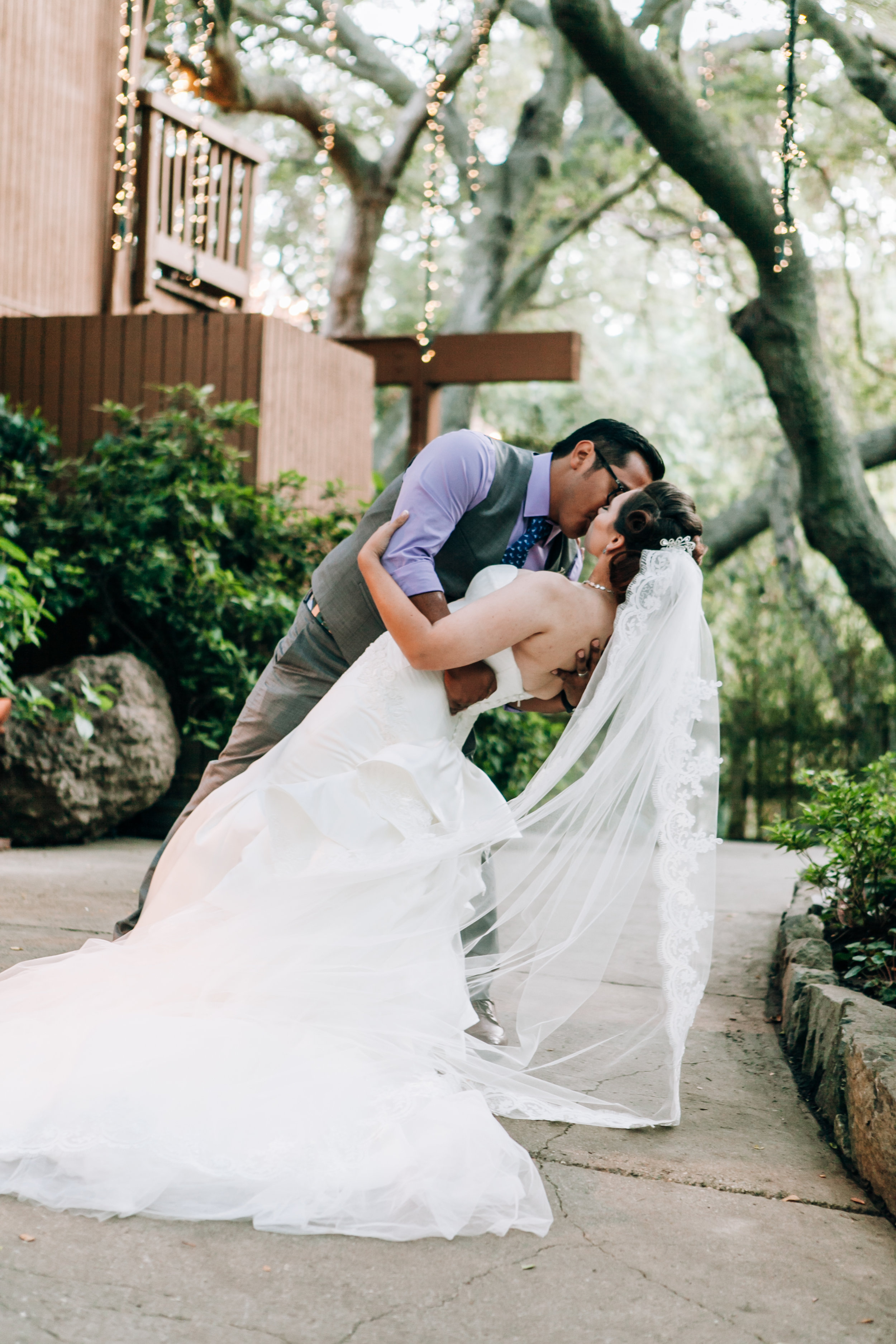 KaraNixonWeddings-Malibu-Wedding-58.jpg