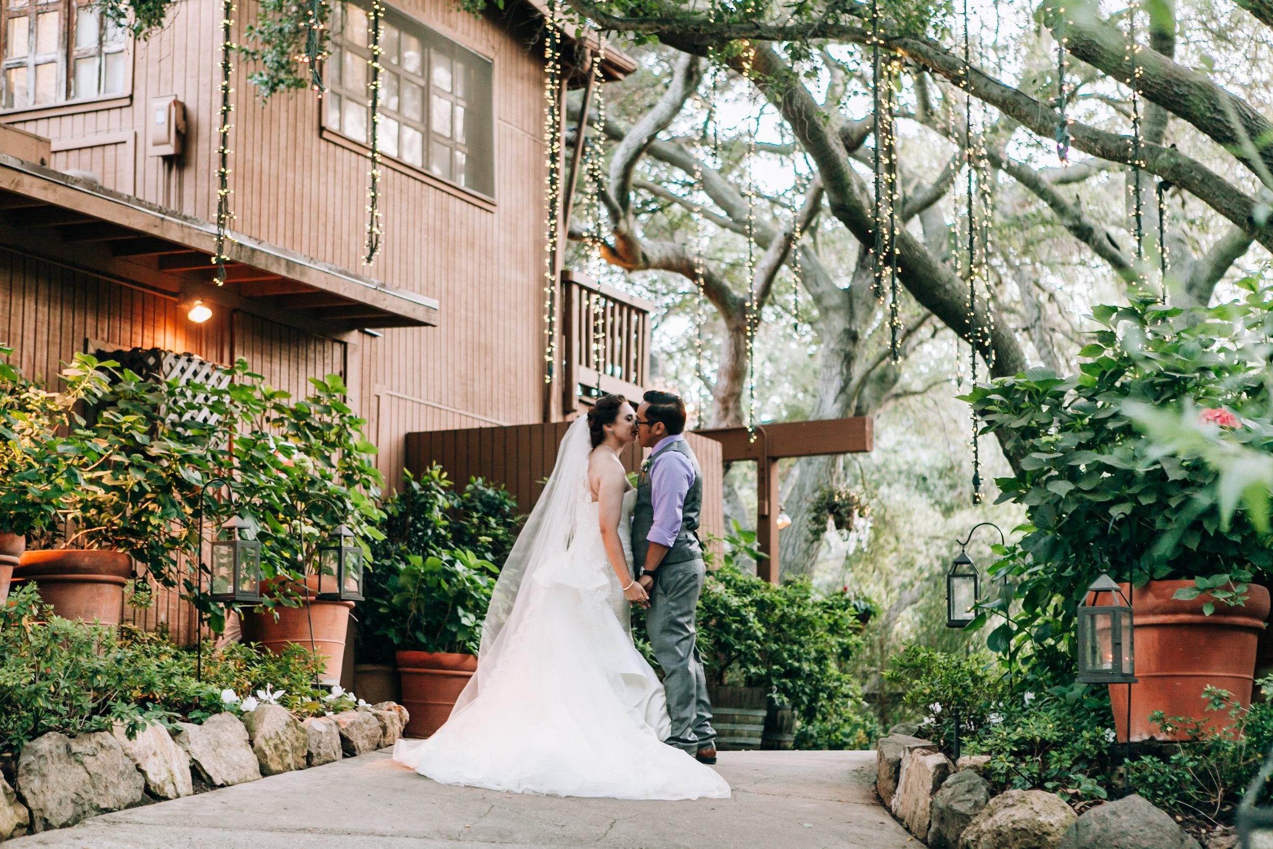 KaraNixonWeddings-Malibu-Wedding-57.jpg