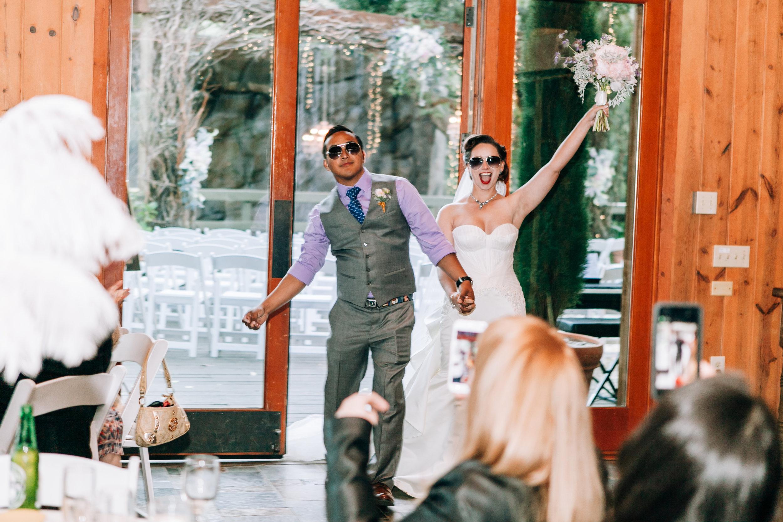 KaraNixonWeddings-Malibu-Wedding-59.jpg