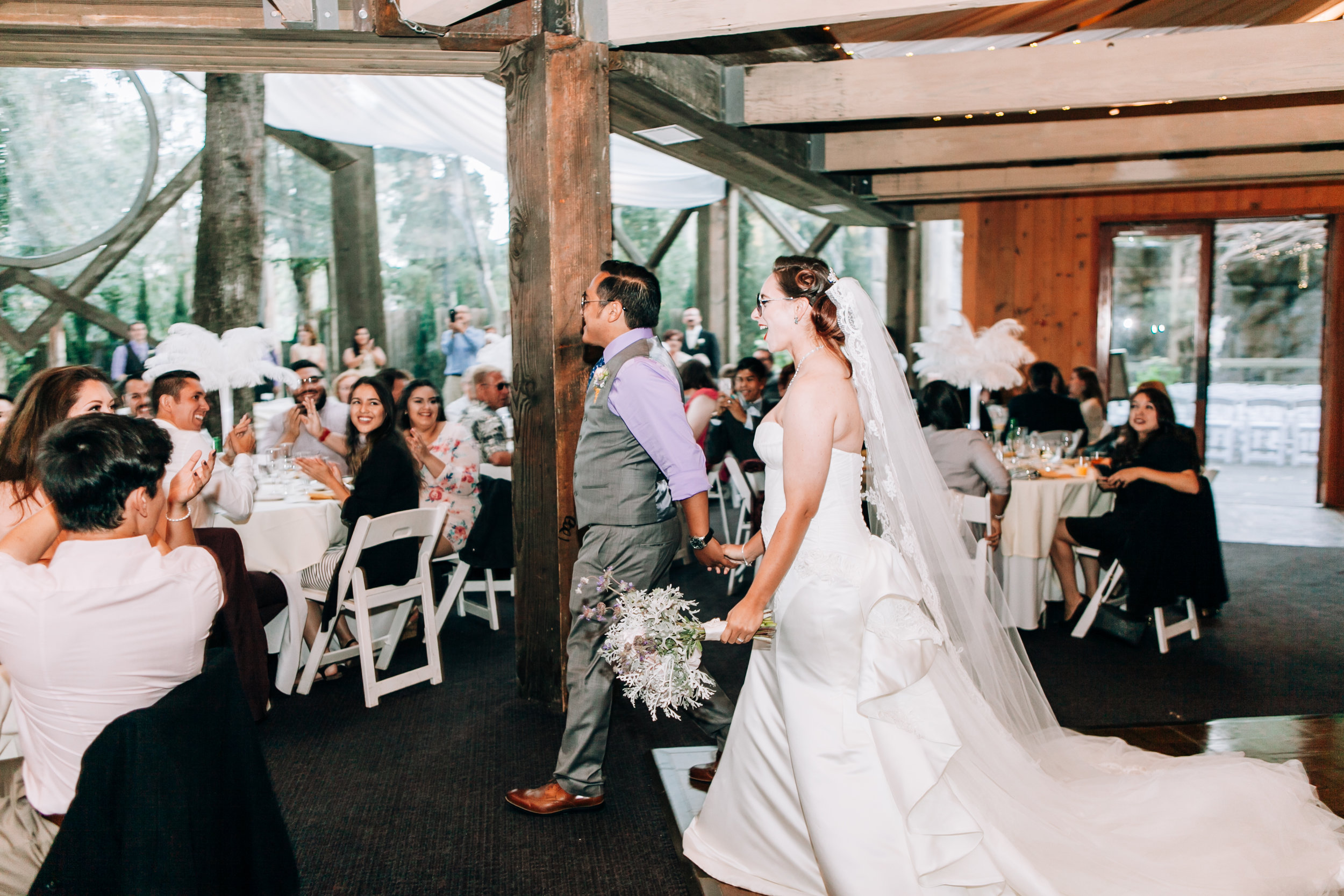 KaraNixonWeddings-Malibu-Wedding-60.jpg