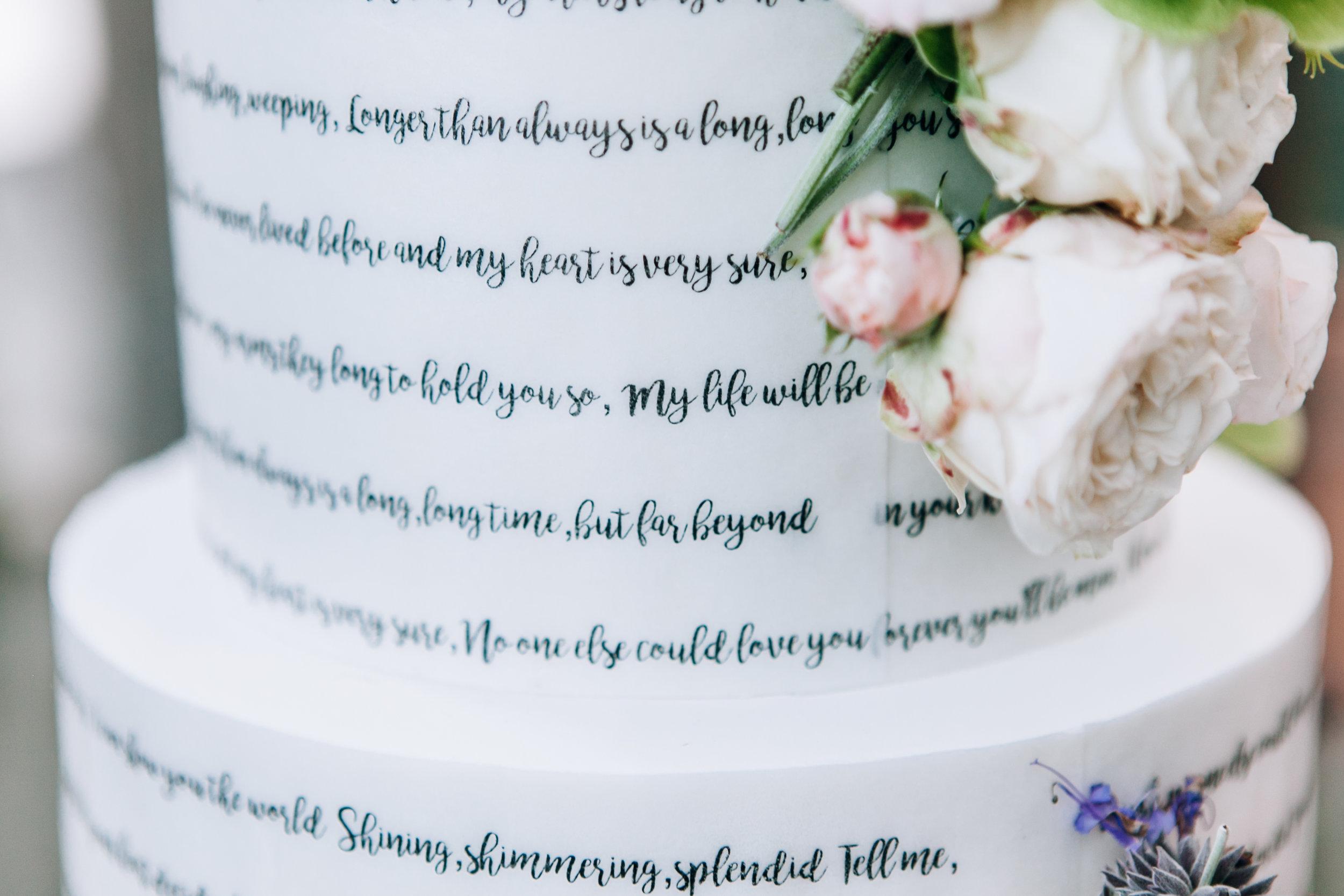 KaraNixonWeddings-Malibu-Wedding-61.jpg