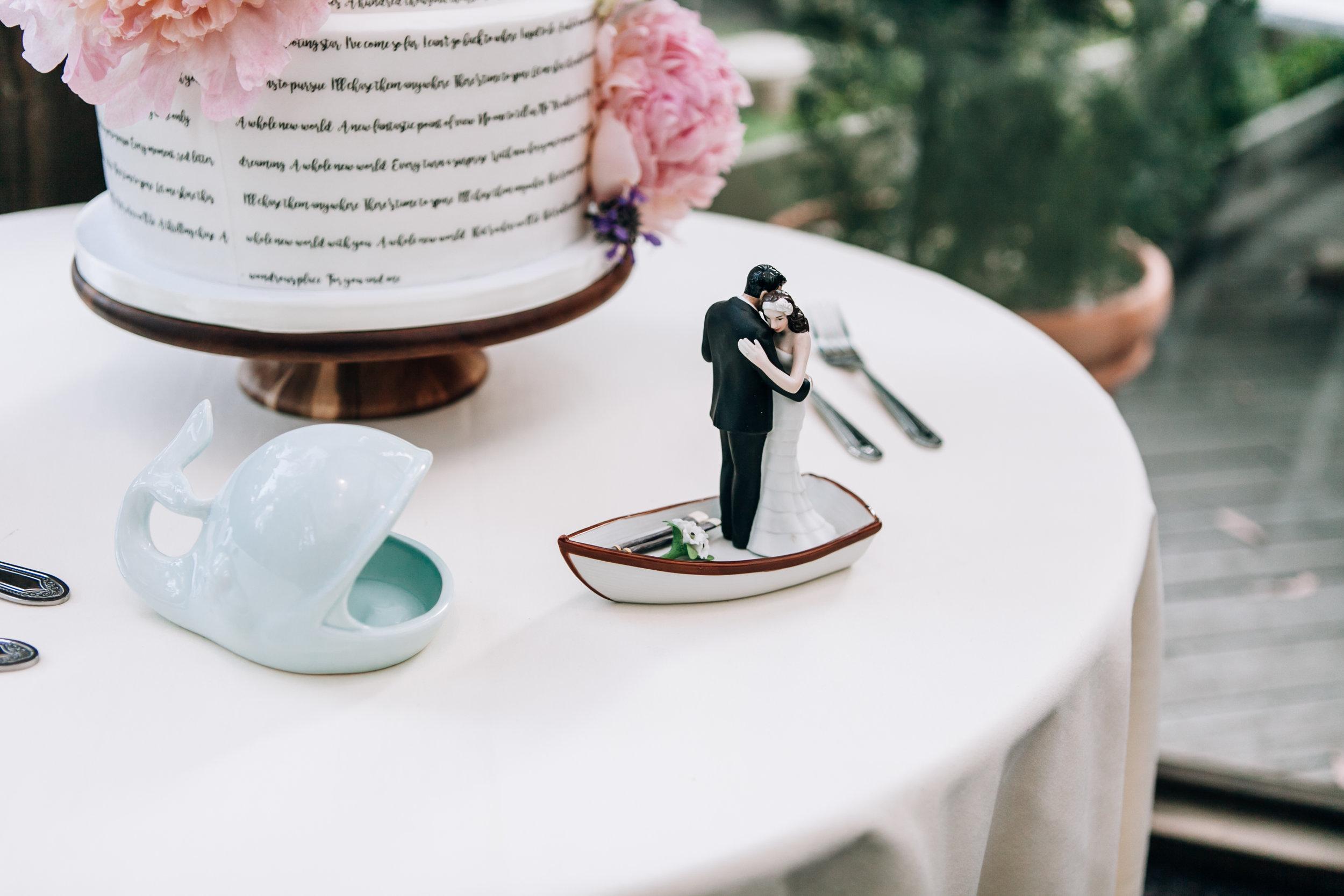 KaraNixonWeddings-Malibu-Wedding-64.jpg