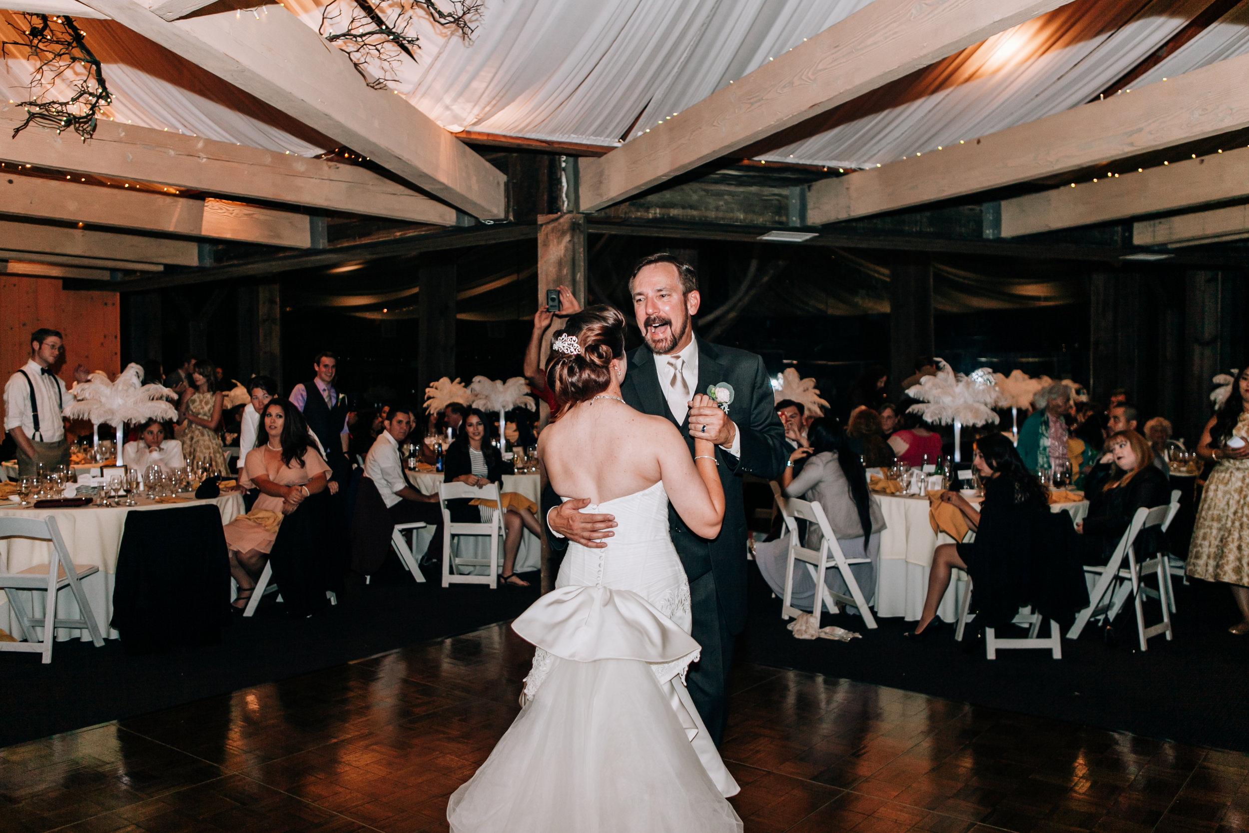 KaraNixonWeddings-Malibu-Wedding-66.jpg