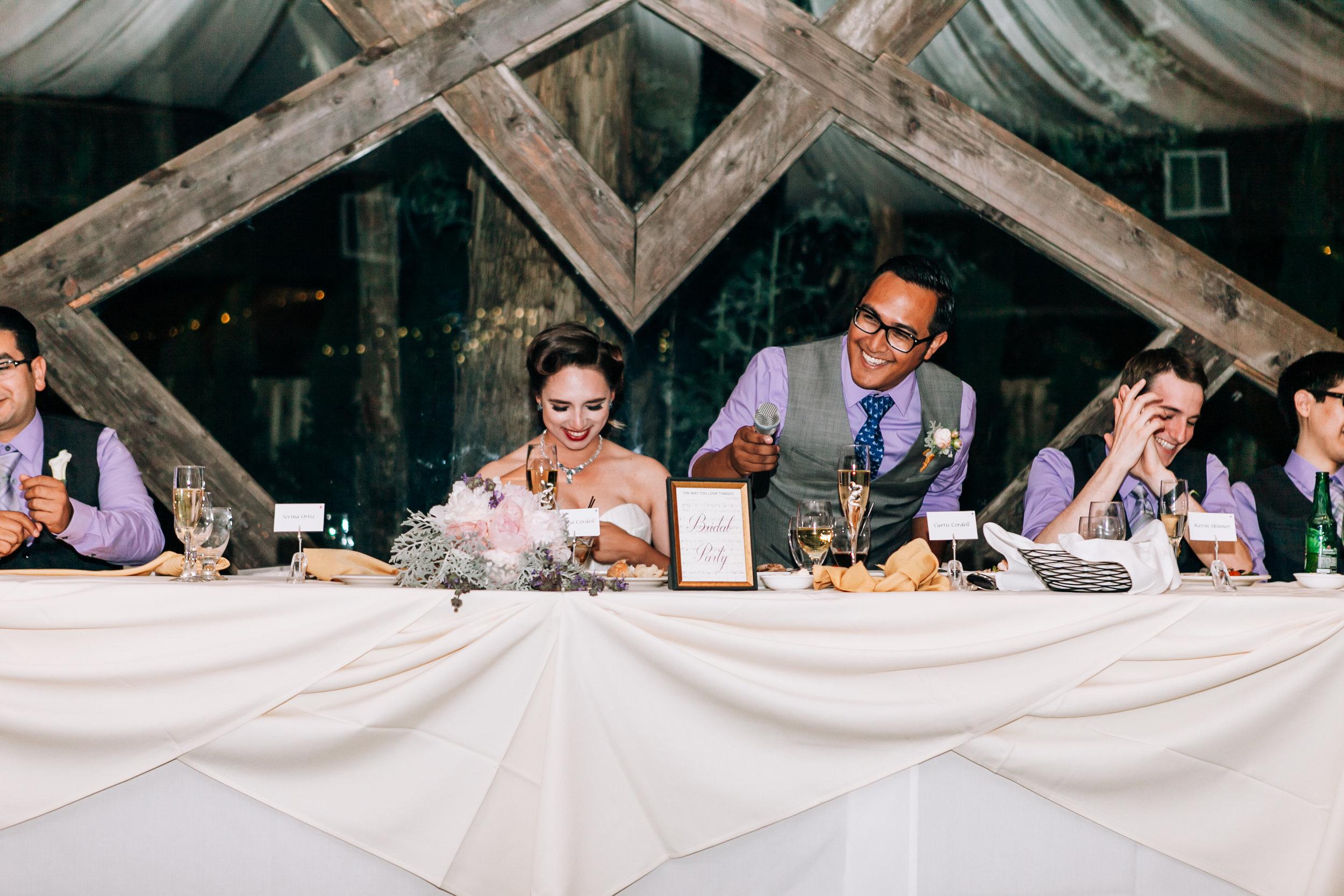 KaraNixonWeddings-Malibu-Wedding-65.jpg