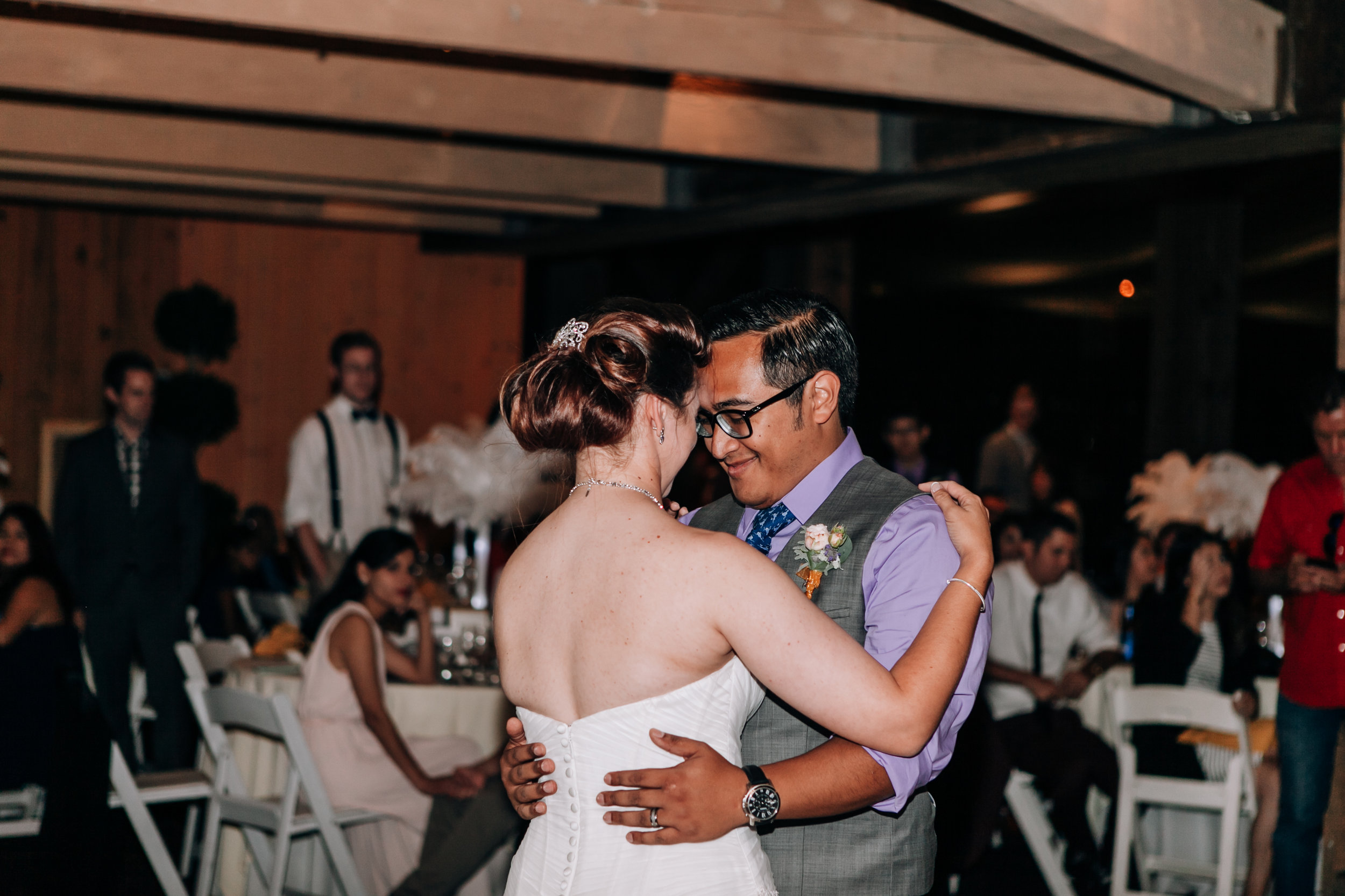 KaraNixonWeddings-Malibu-Wedding-69.jpg