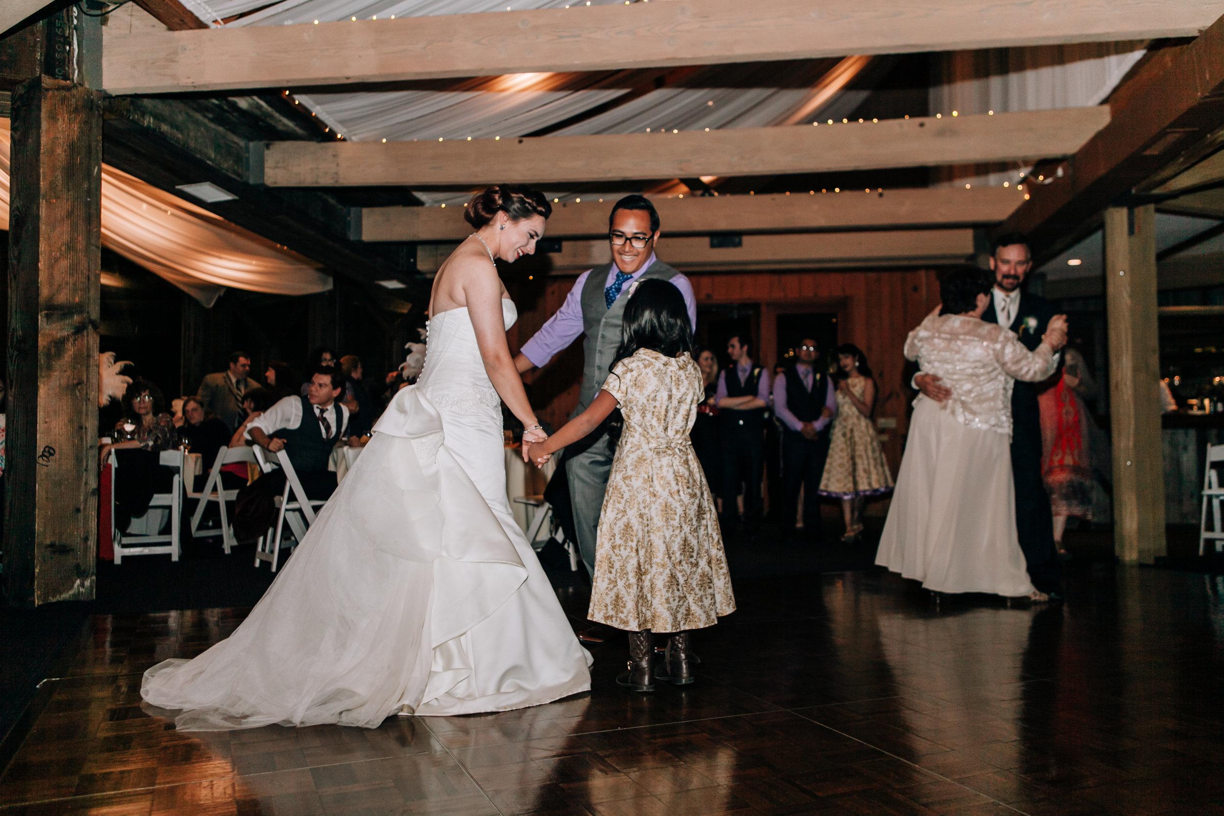 KaraNixonWeddings-Malibu-Wedding-70.jpg