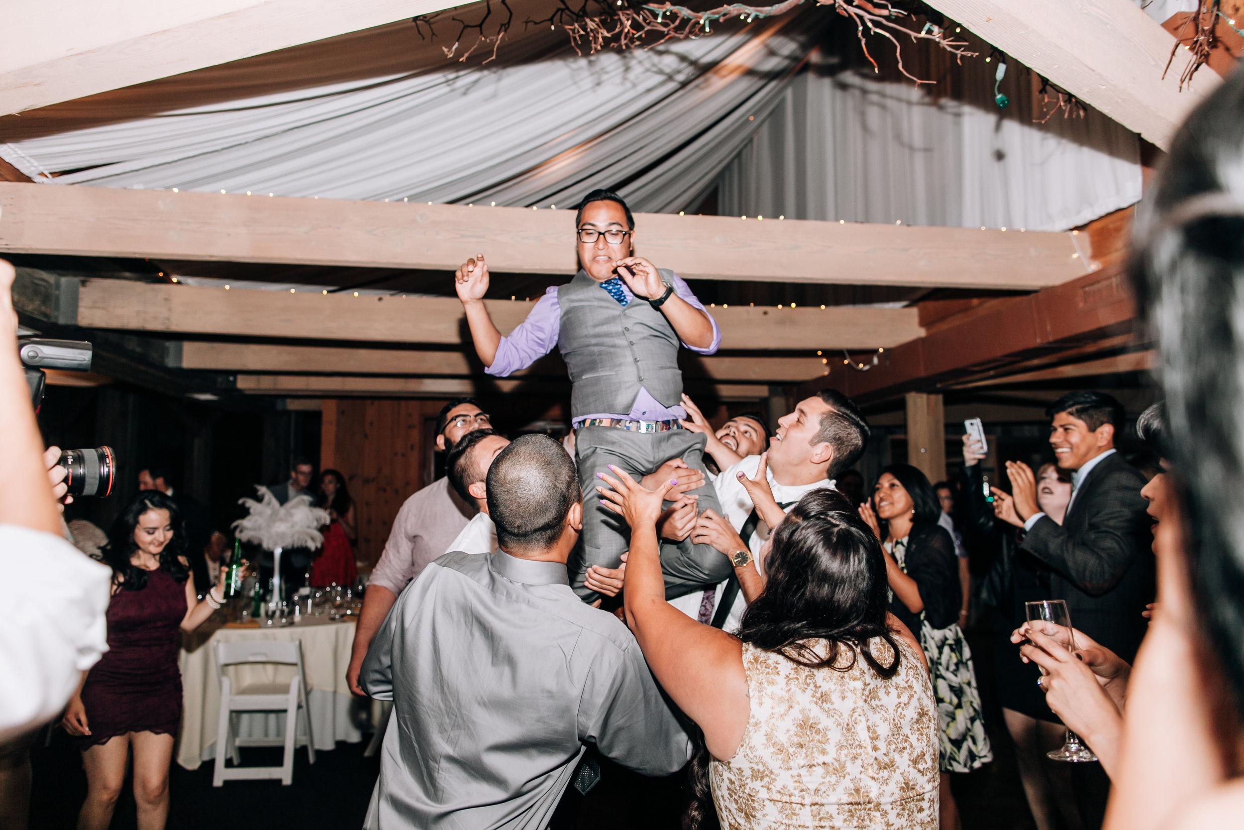 KaraNixonWeddings-Malibu-Wedding-76.jpg