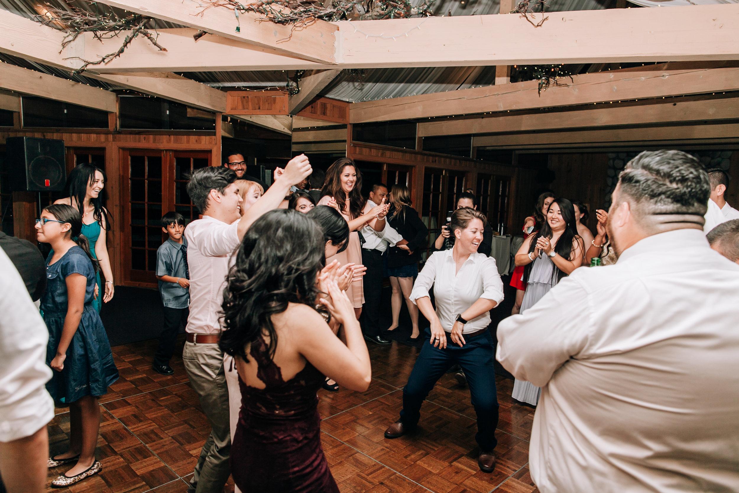 KaraNixonWeddings-Malibu-Wedding-77.jpg