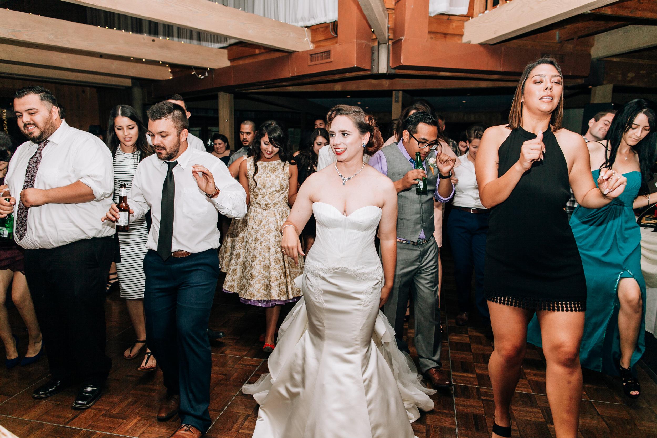 KaraNixonWeddings-Malibu-Wedding-79.jpg