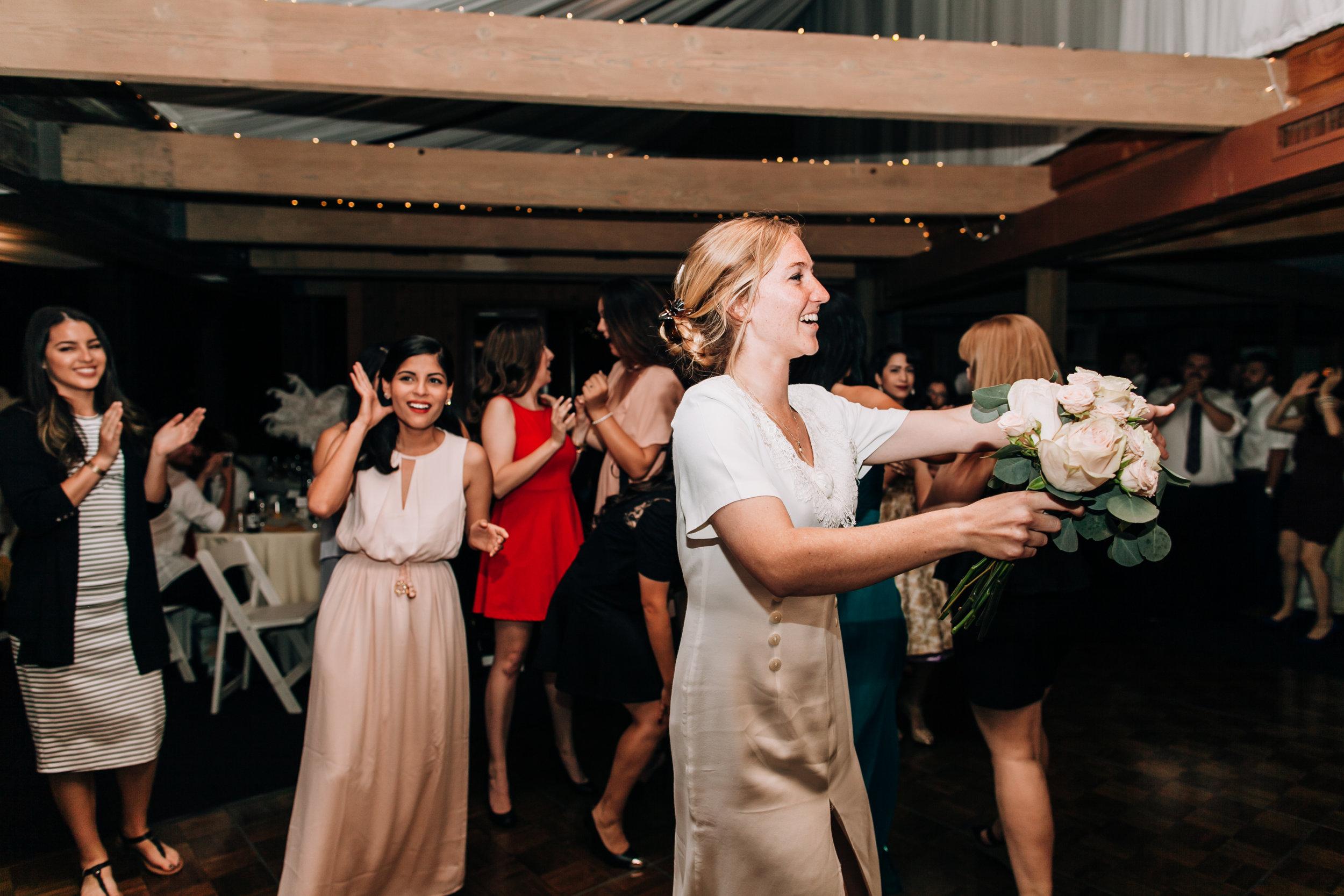 KaraNixonWeddings-Malibu-Wedding-81.jpg