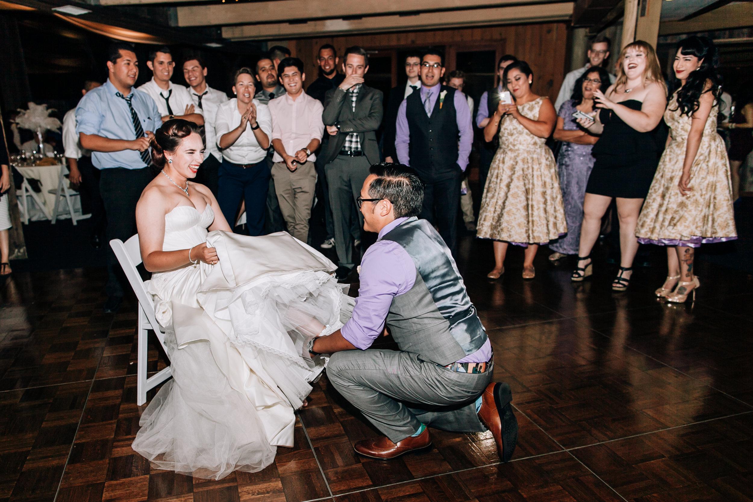 KaraNixonWeddings-Malibu-Wedding-83.jpg