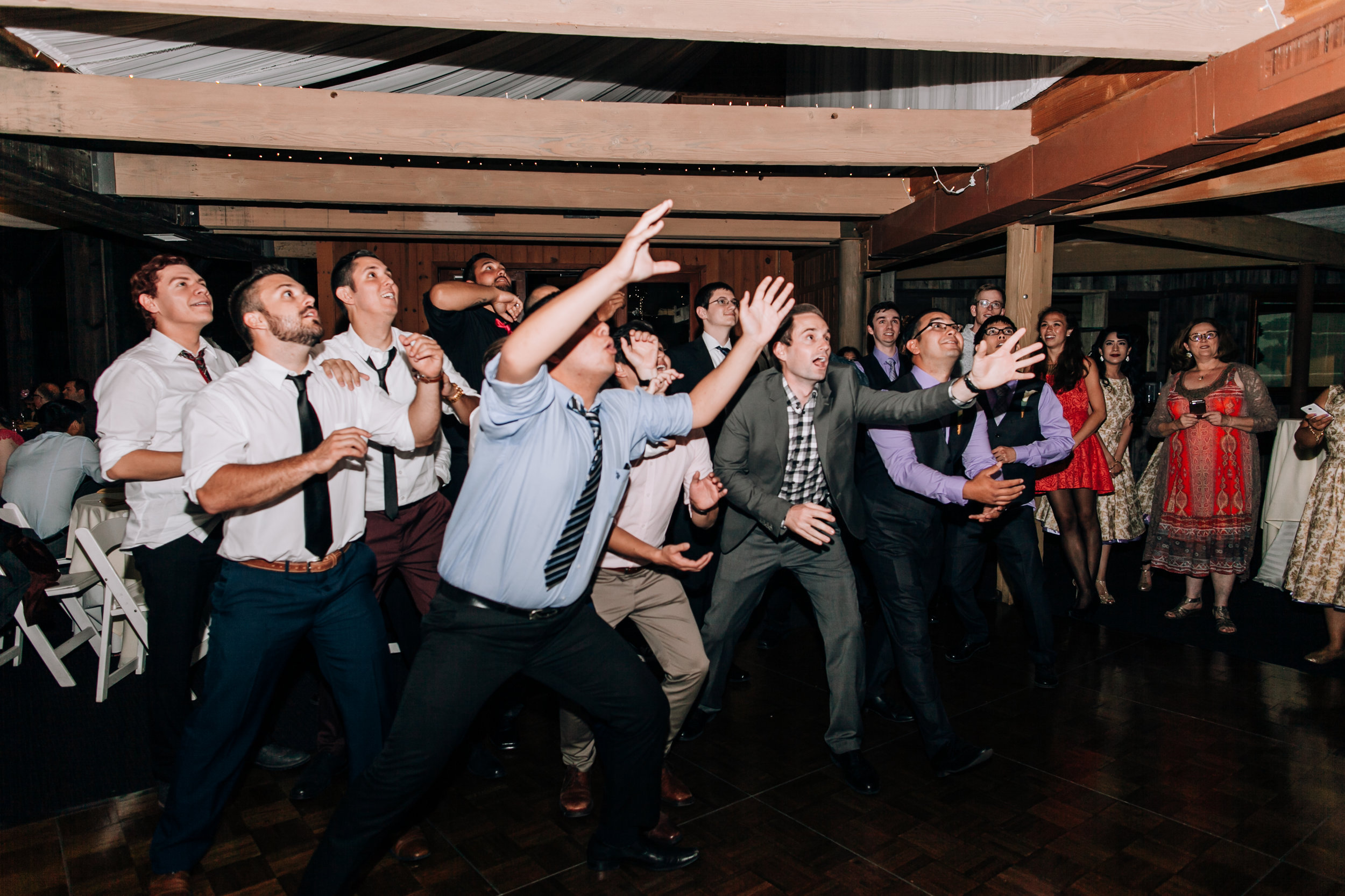 KaraNixonWeddings-Malibu-Wedding-84.jpg