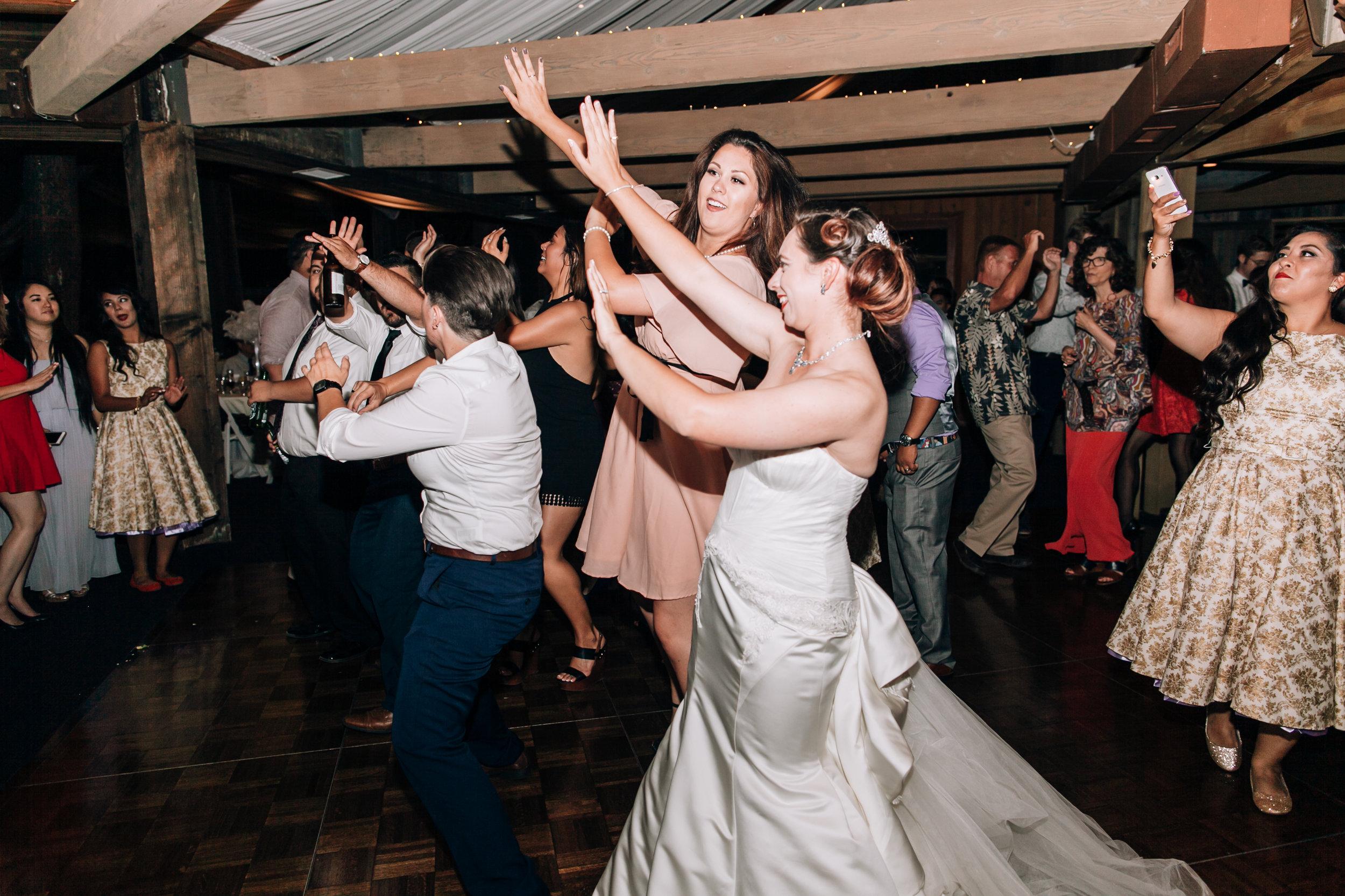 KaraNixonWeddings-Malibu-Wedding-85.jpg