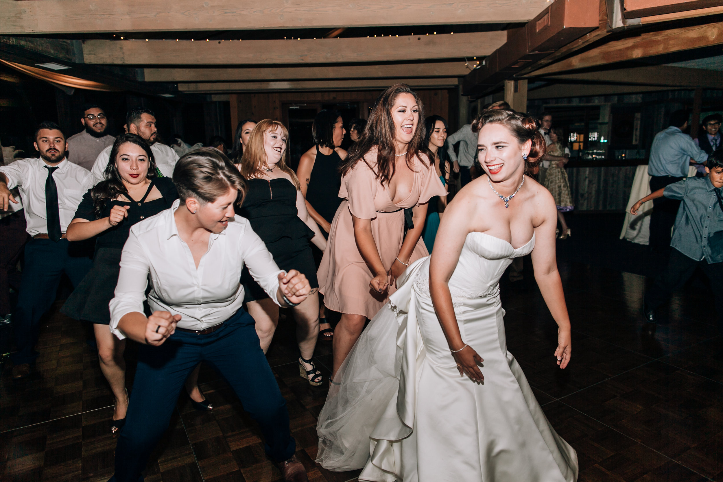 KaraNixonWeddings-Malibu-Wedding-87.jpg