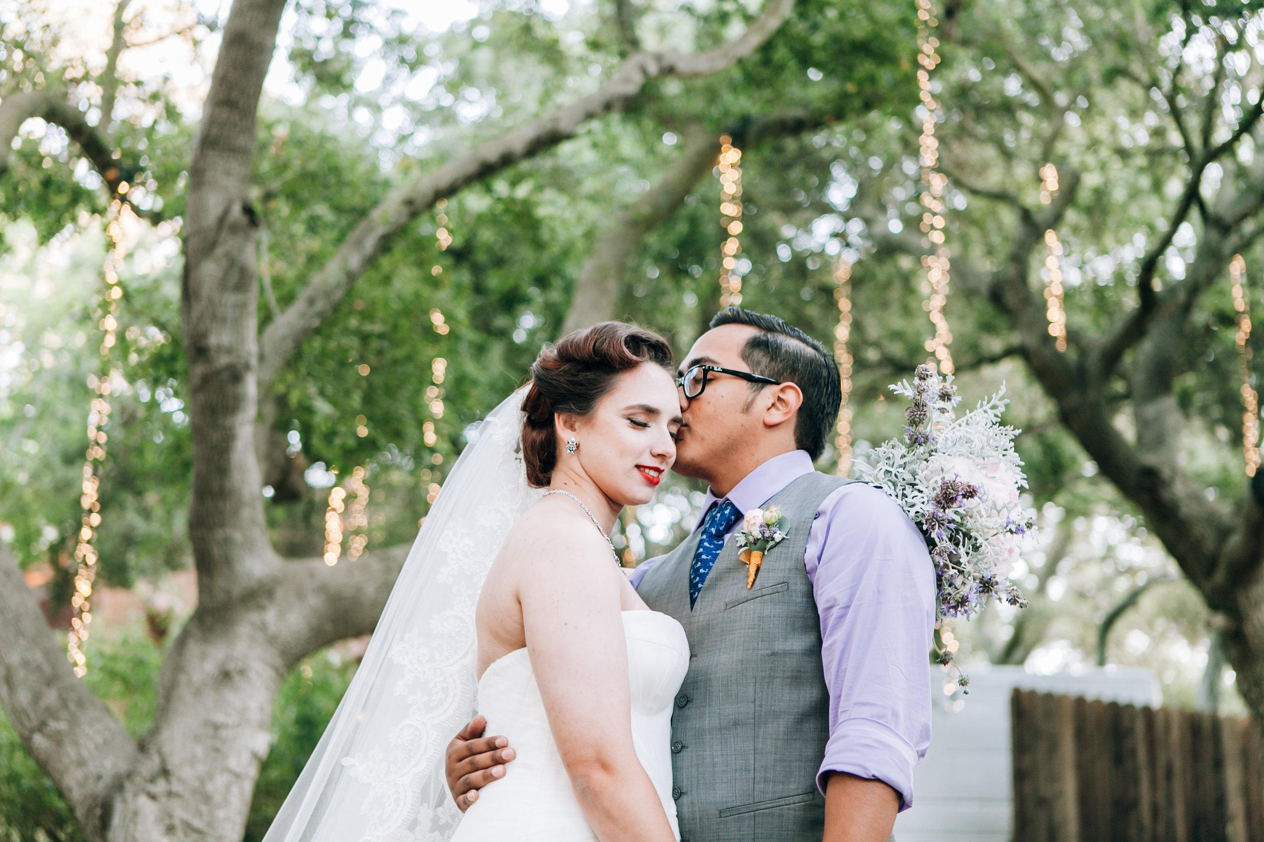 KaraNixonWeddings-Malibu-Wedding-end.jpg