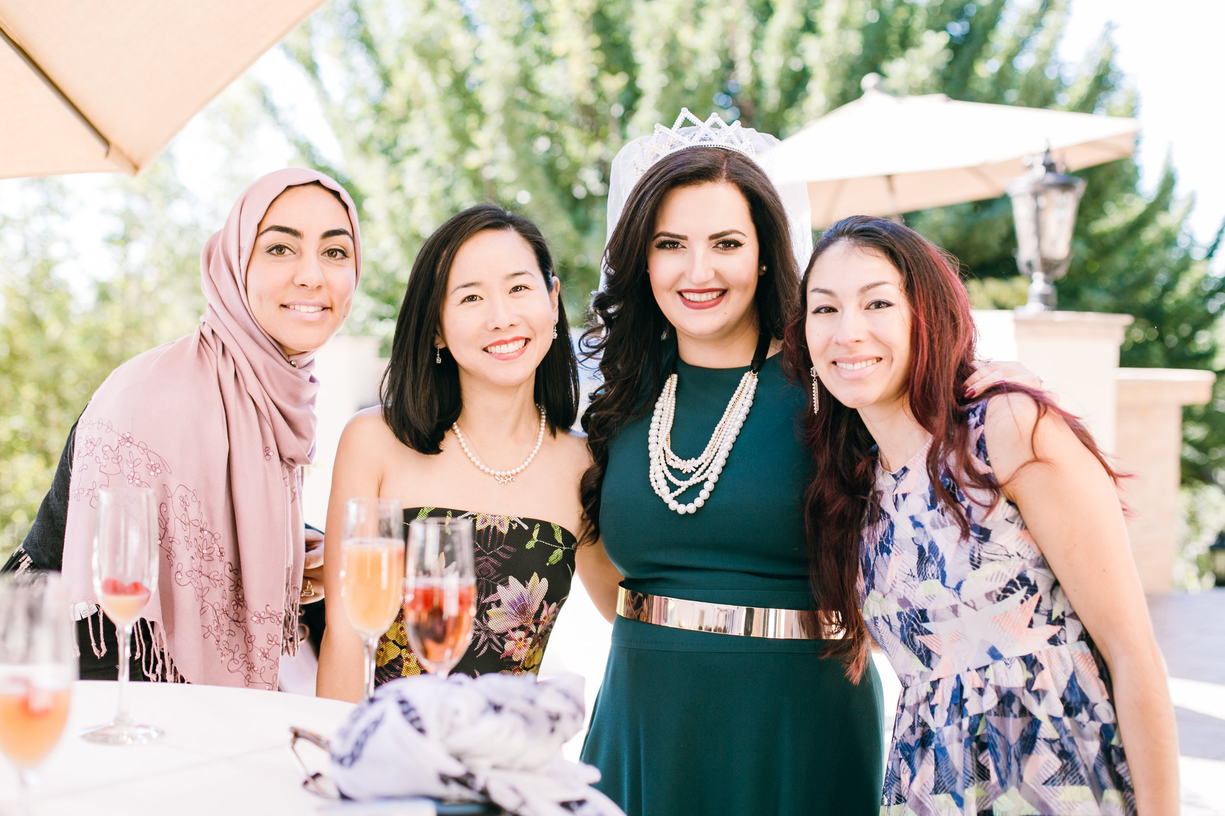 KaraNixonWeddings-LaMirada-BridalShower-12.jpg