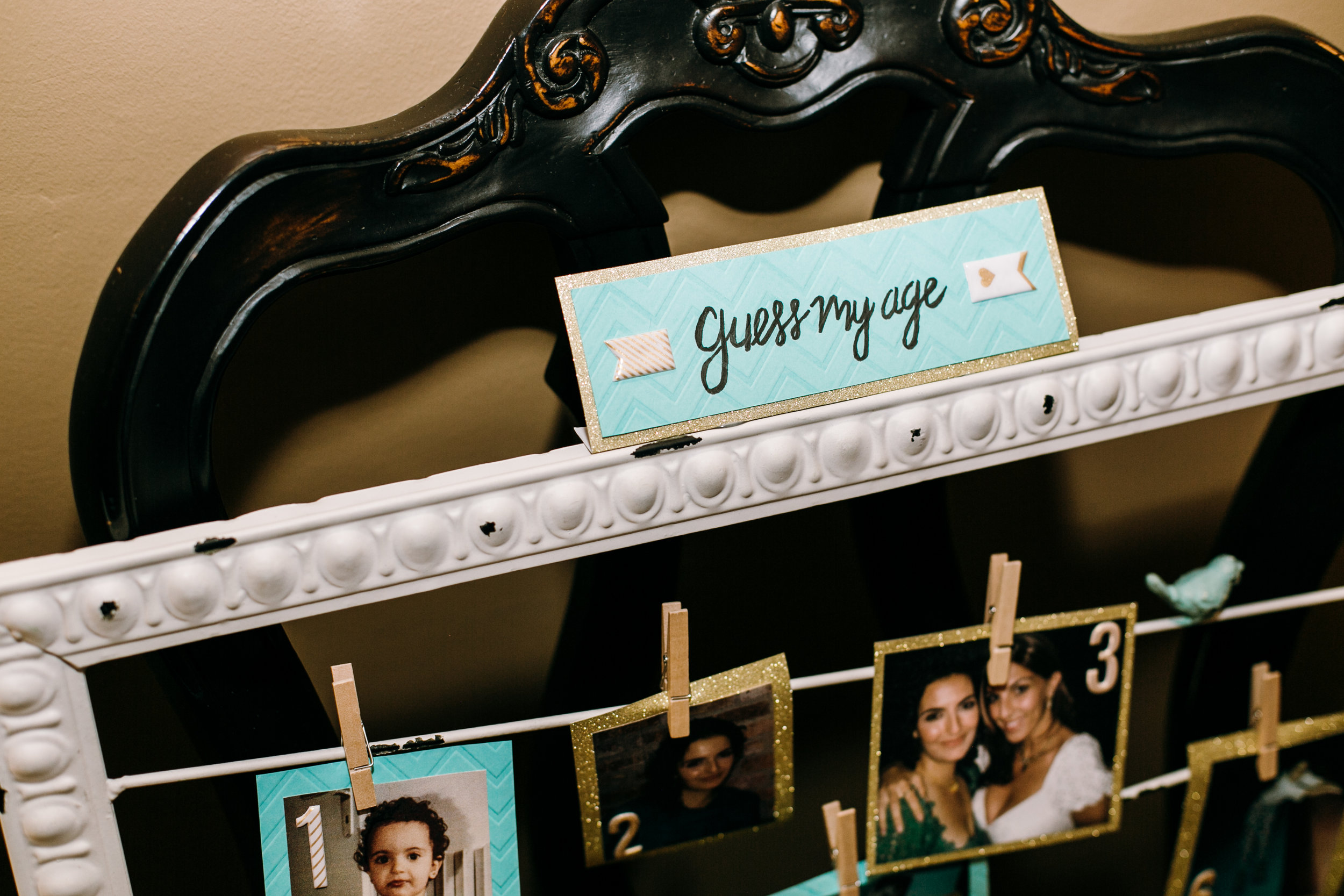 KaraNixonWeddings-LaMirada-BridalShower-34.jpg