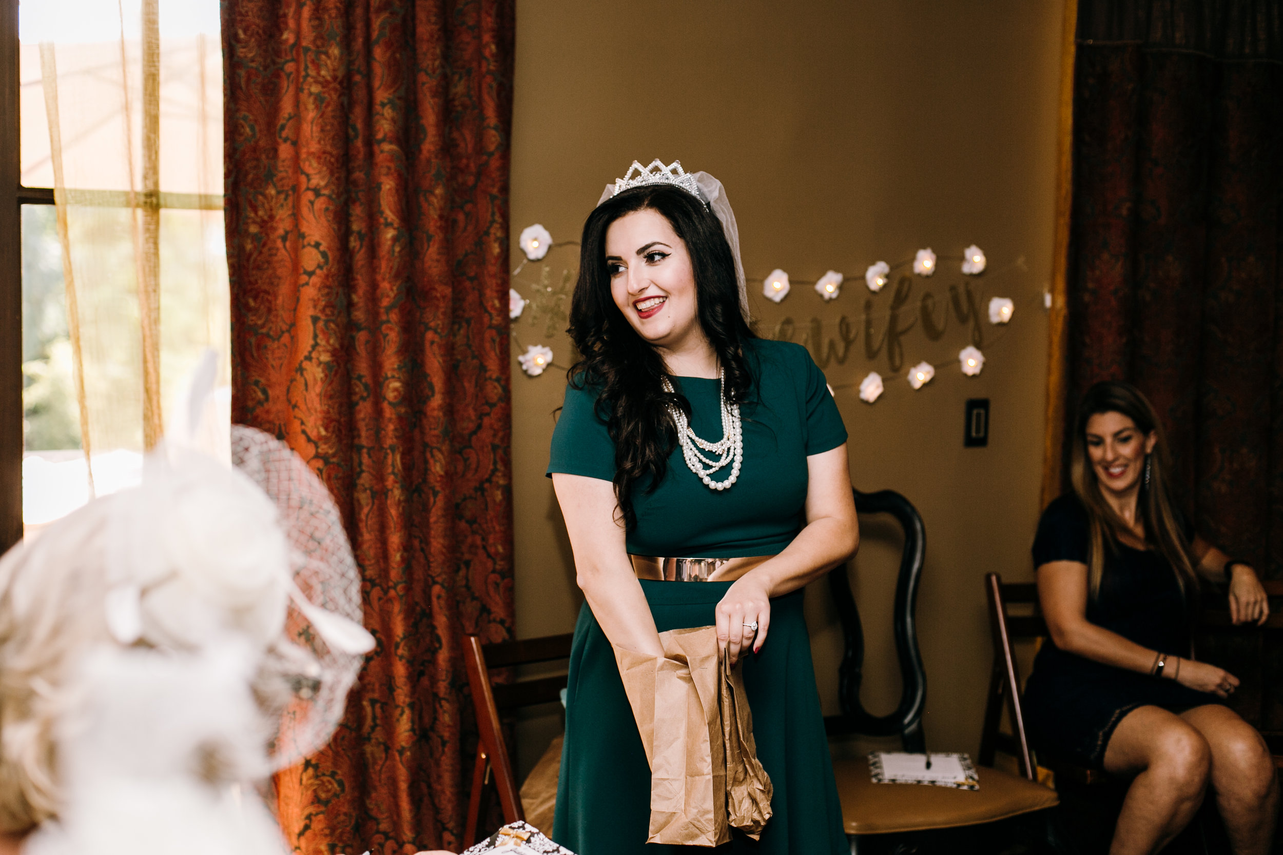 KaraNixonWeddings-LaMirada-BridalShower-40.jpg
