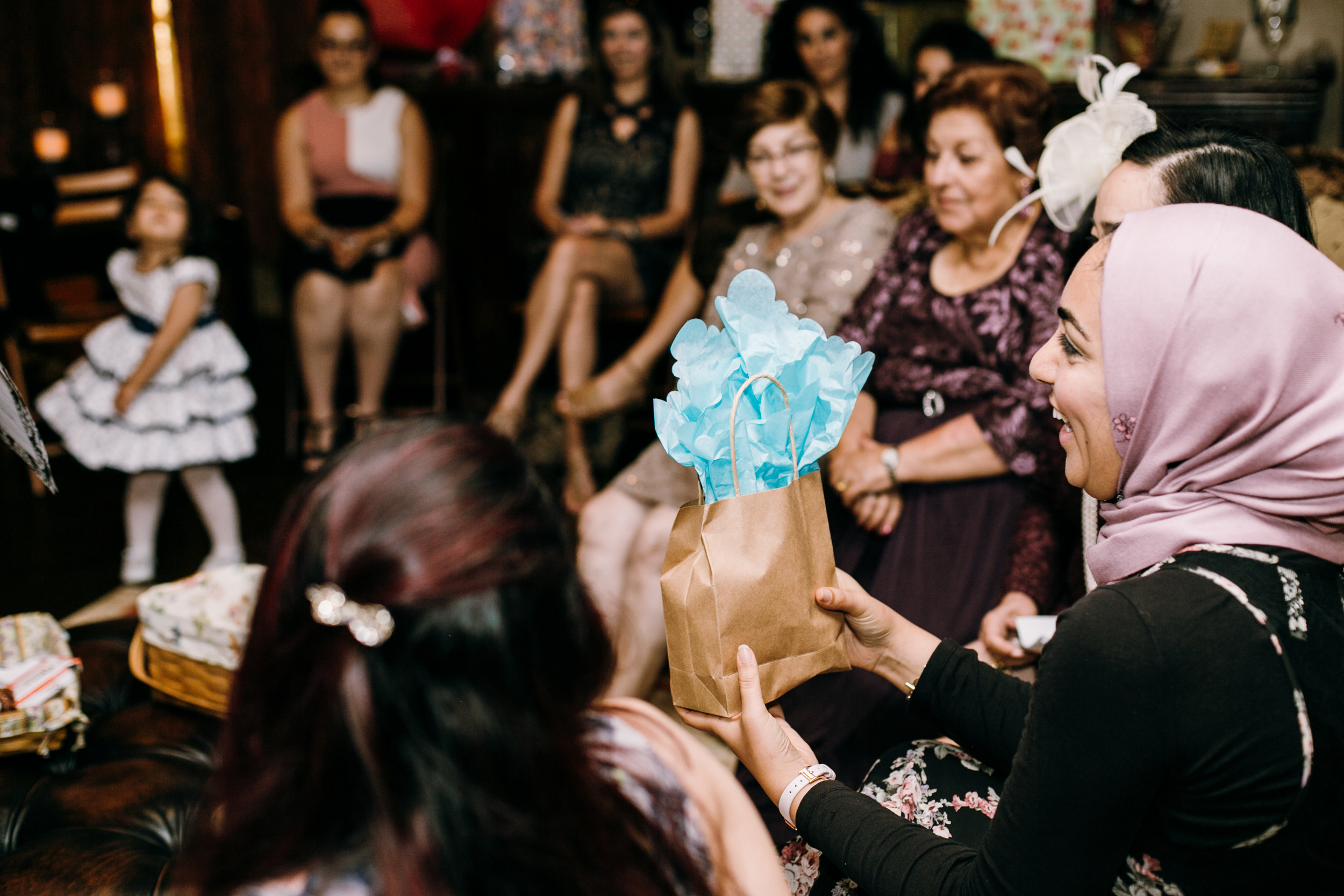 KaraNixonWeddings-LaMirada-BridalShower-45.jpg