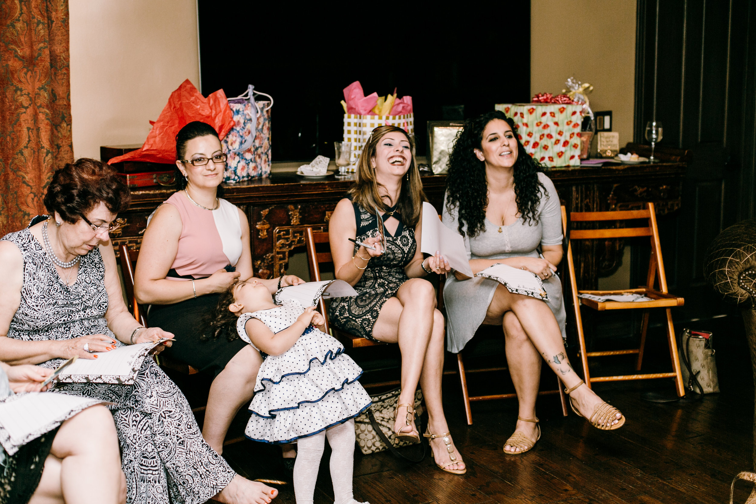 KaraNixonWeddings-LaMirada-BridalShower-48.jpg