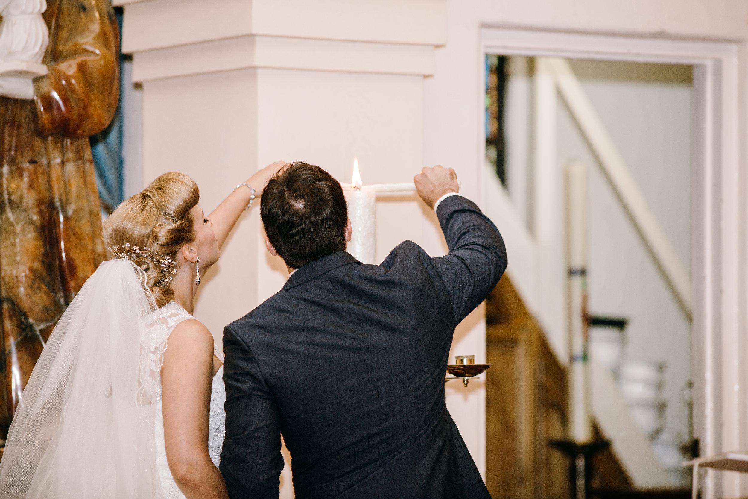 KaraNixonWeddings-SanDiego-Wedding-14.jpg