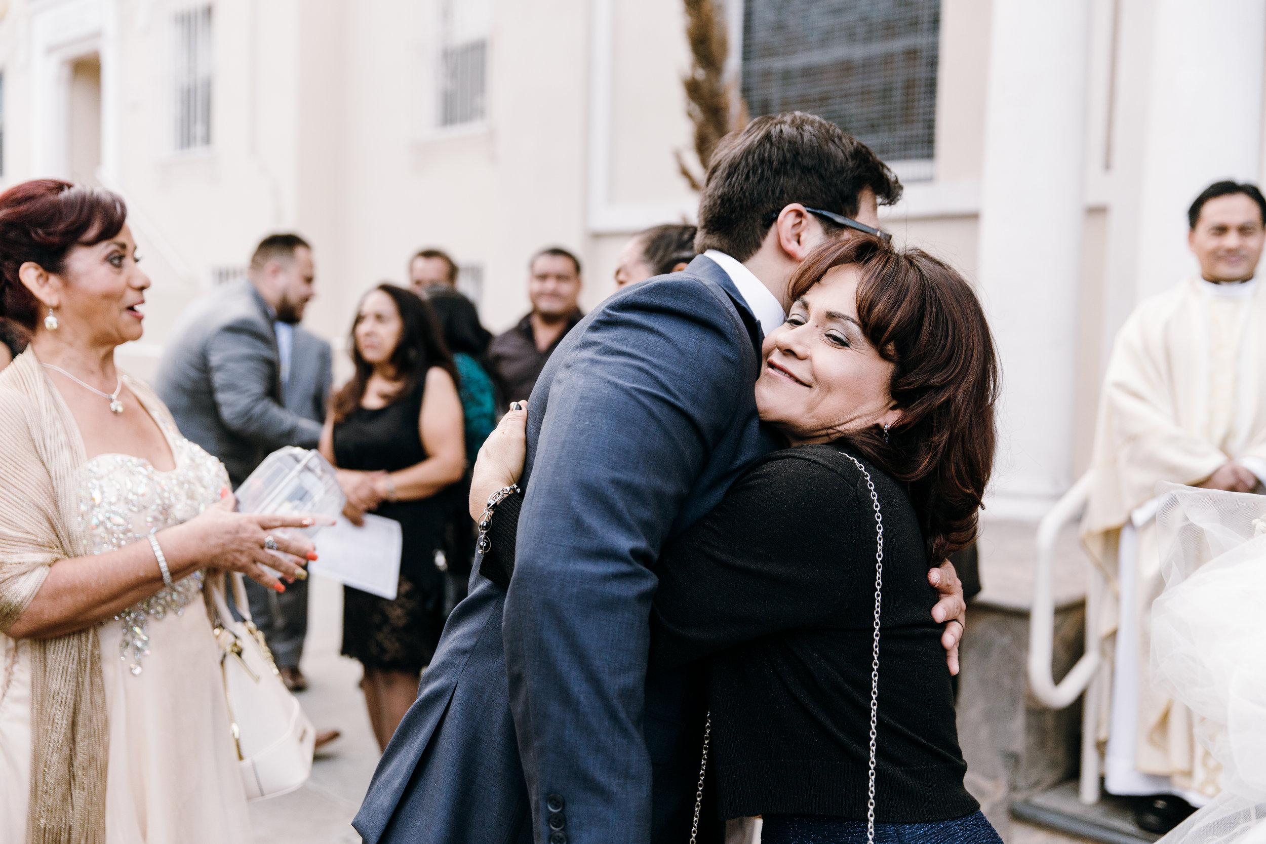KaraNixonWeddings-SanDiego-Wedding-19.jpg