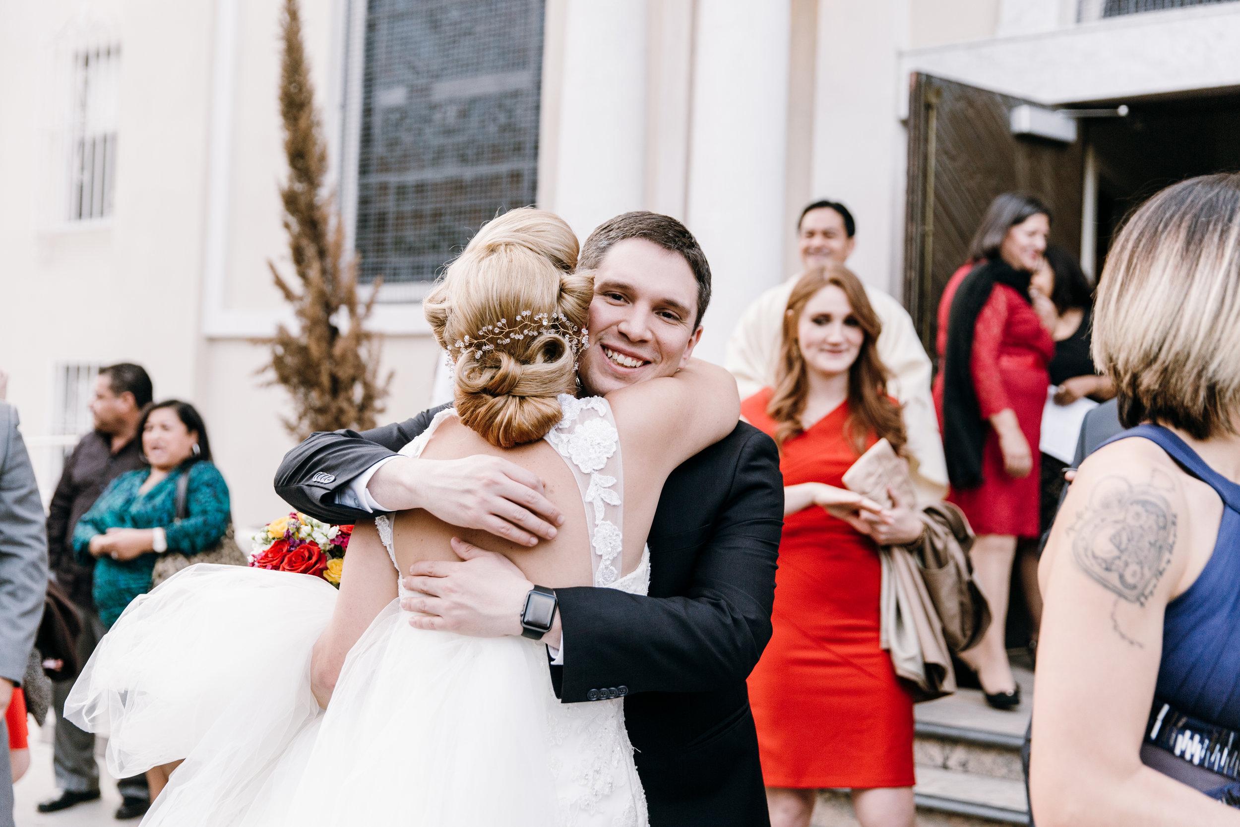 KaraNixonWeddings-SanDiego-Wedding-20.jpg