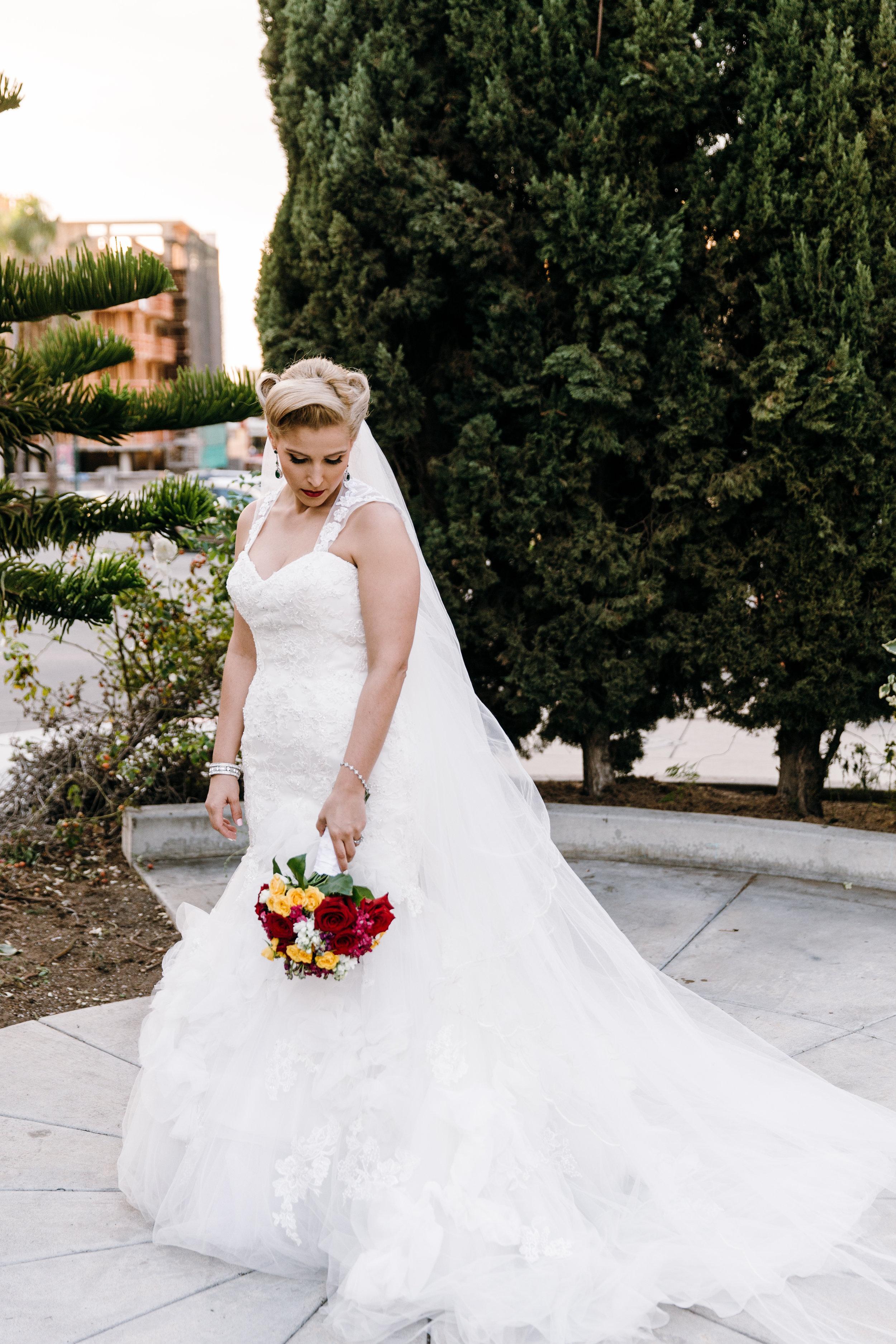 KaraNixonWeddings-SanDiego-Wedding-26.jpg
