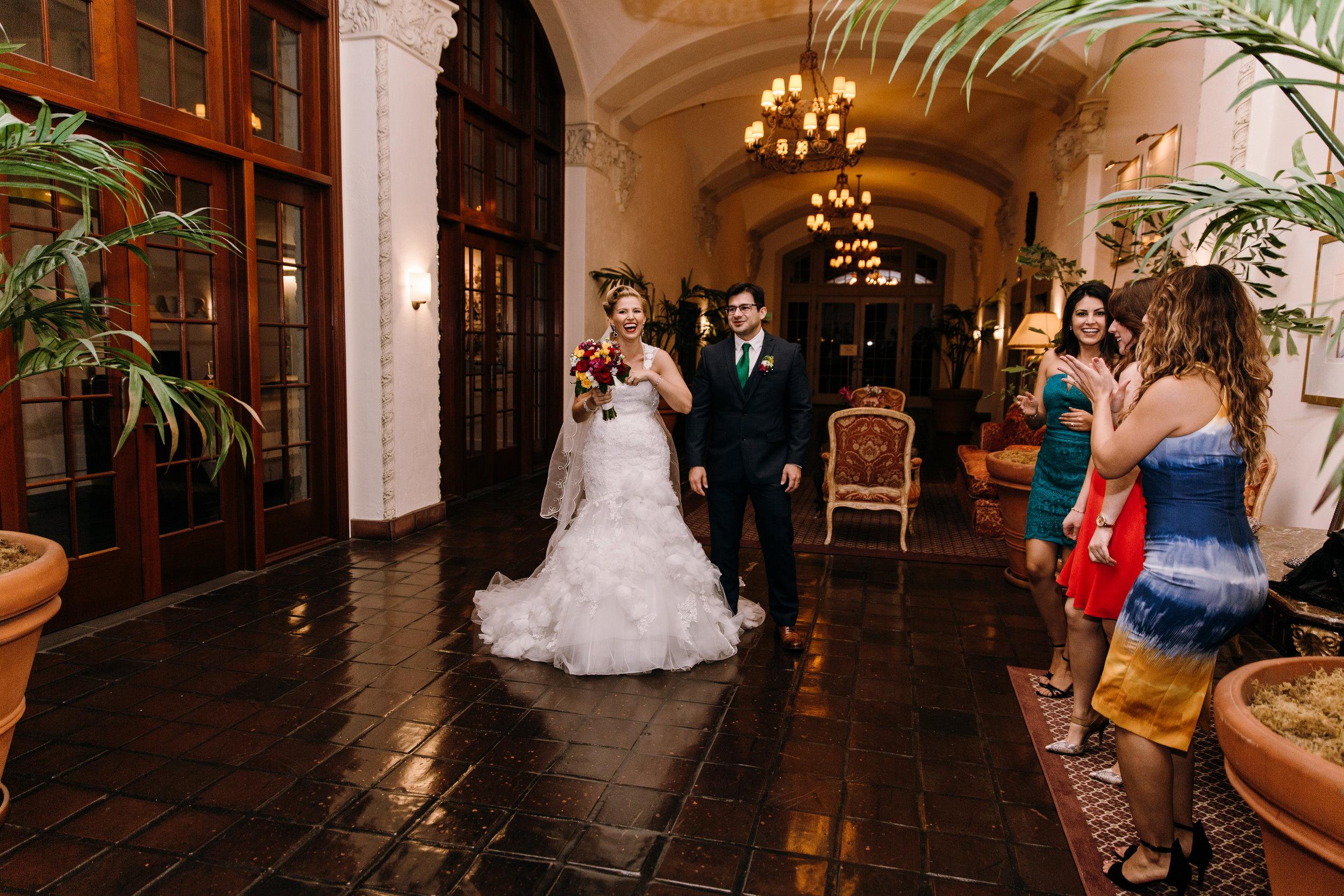 KaraNixonWeddings-SanDiego-Wedding-33.jpg