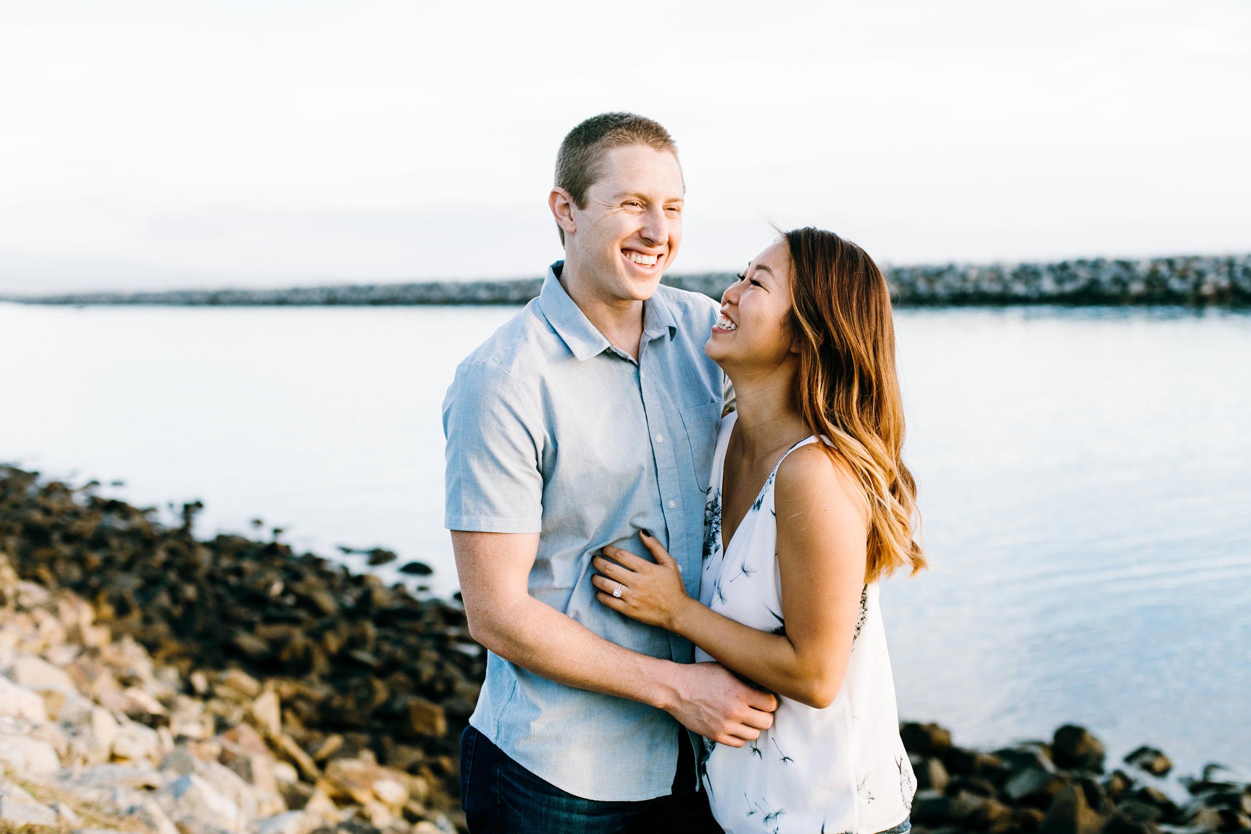 KaraNixonWeddings-DanaPoint-Engagement-15.jpg