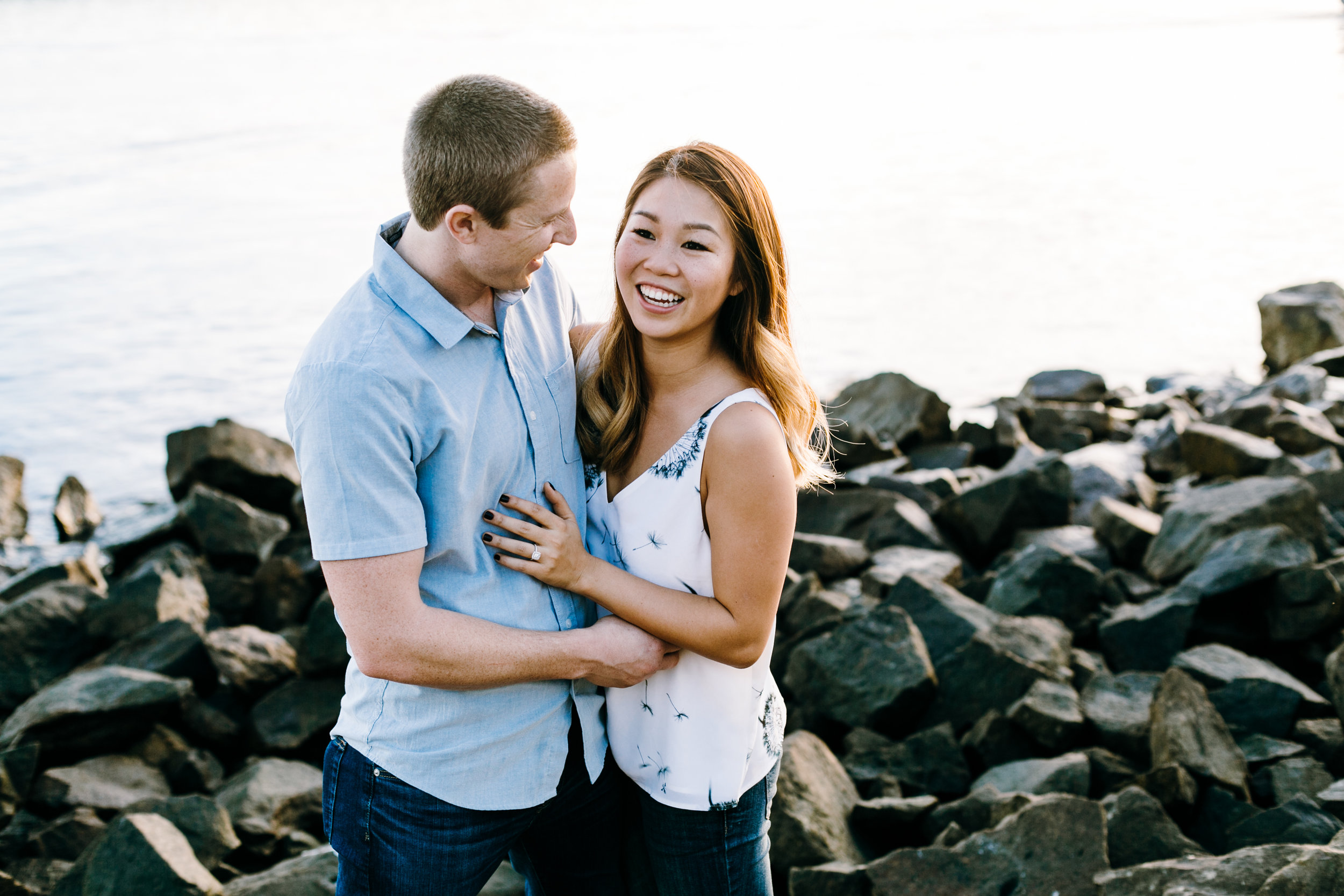 KaraNixonWeddings-DanaPoint-Engagement-23.jpg