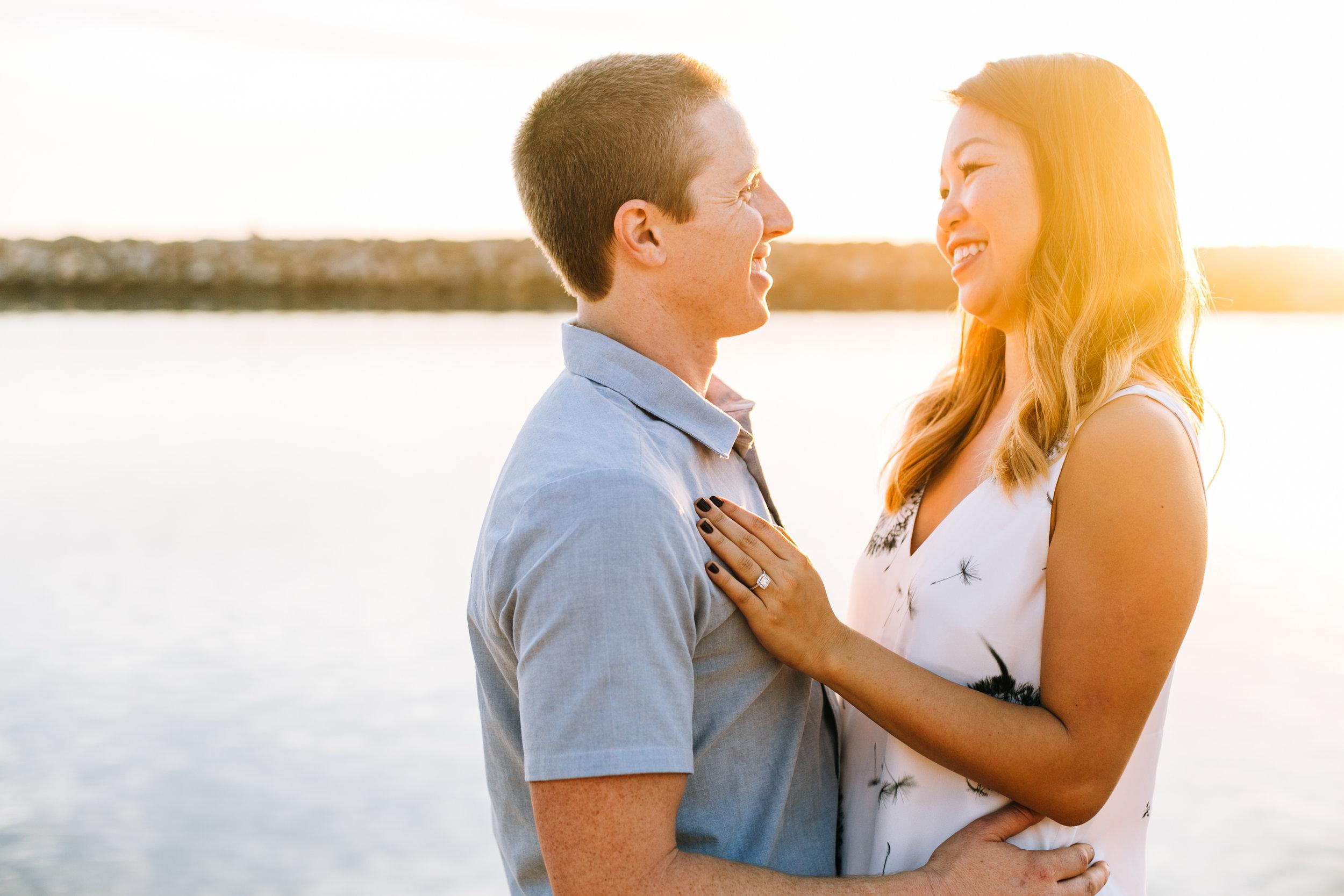 KaraNixonWeddings-DanaPoint-Engagement-27.jpg