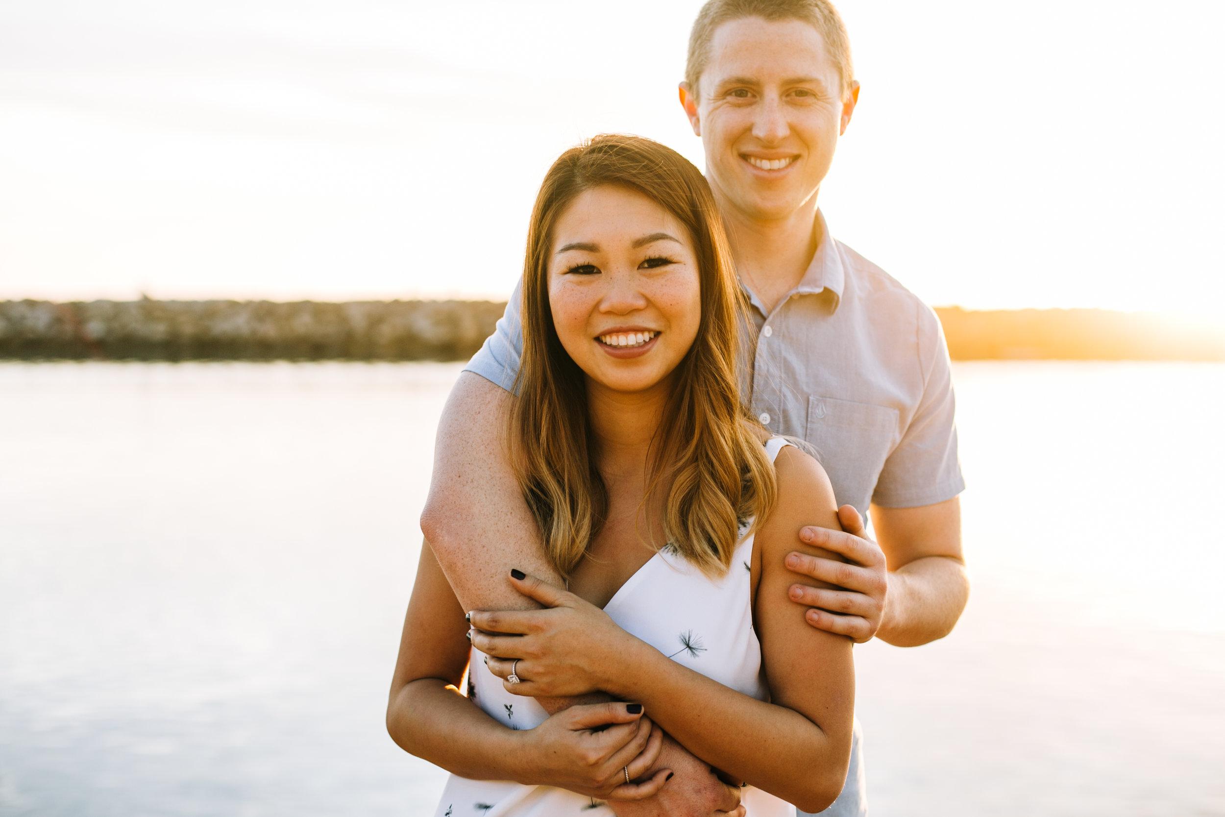 KaraNixonWeddings-DanaPoint-Engagement-29.jpg