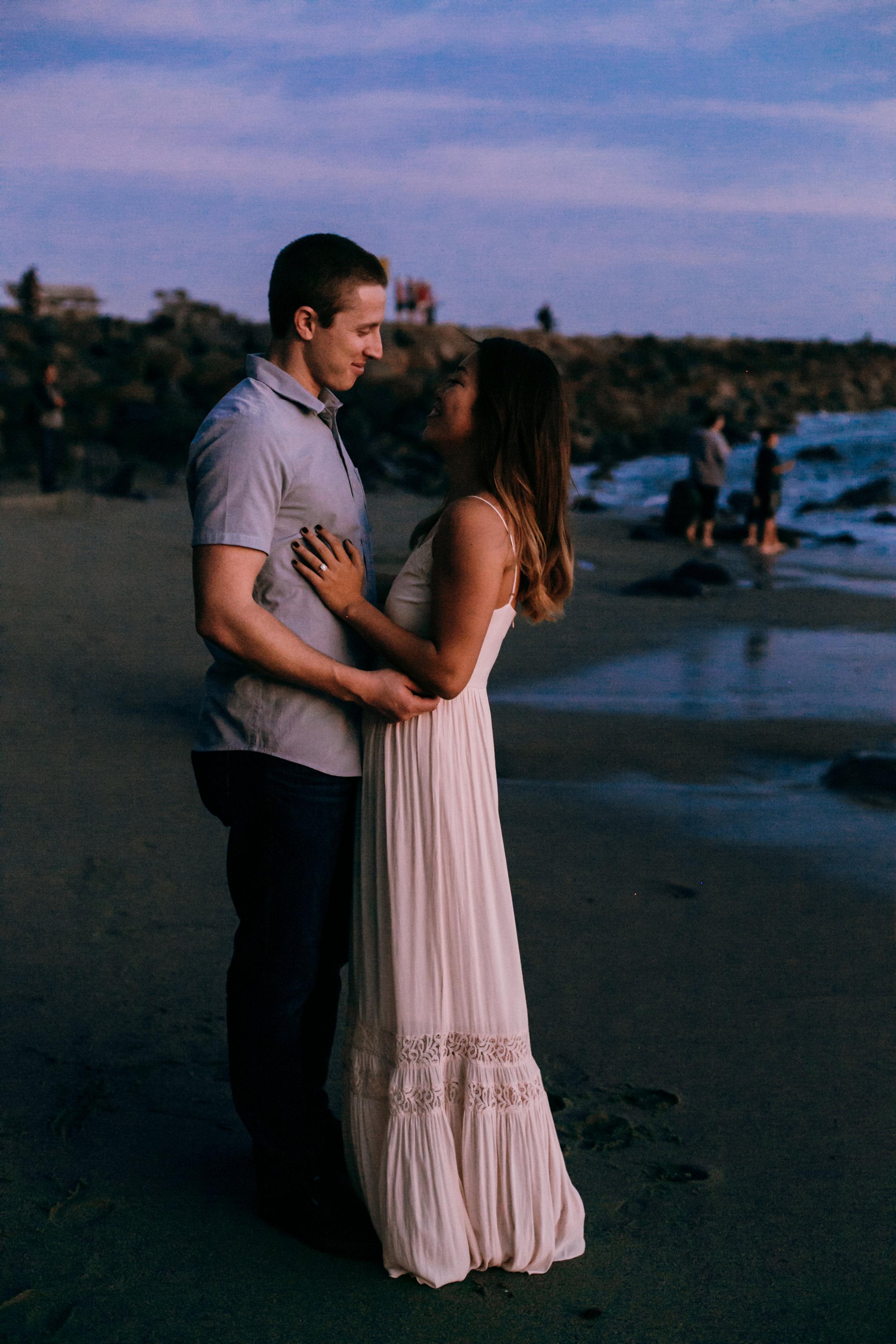 KaraNixonWeddings-DanaPoint-Engagement-37.jpg