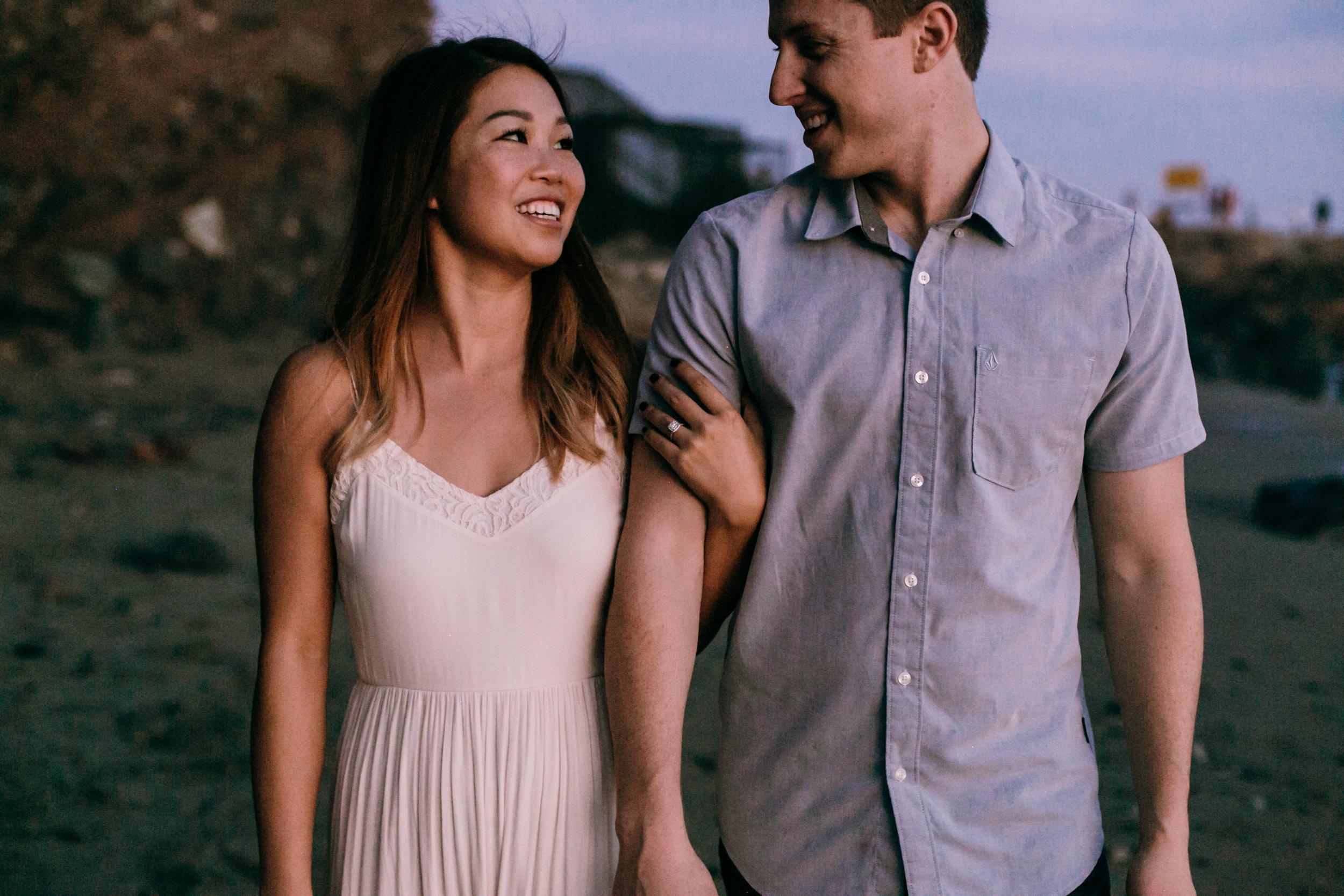 KaraNixonWeddings-DanaPoint-Engagement-42.jpg