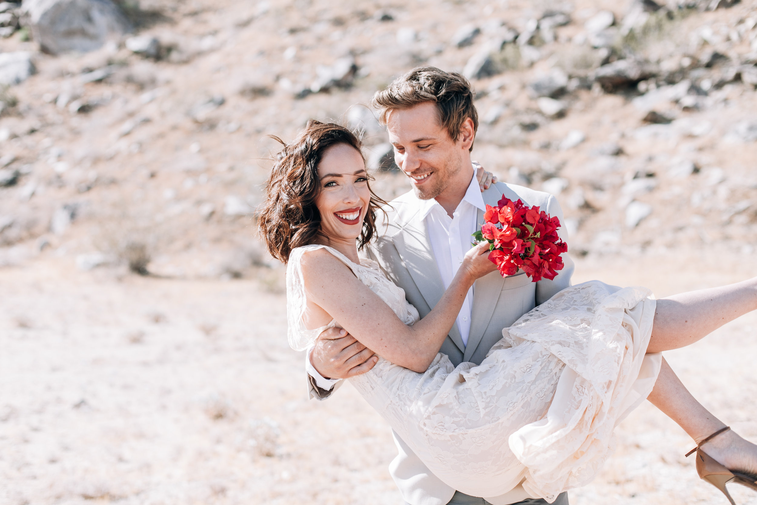 KaraNixonWeddings-PalmSprings-Elopement-1.jpg