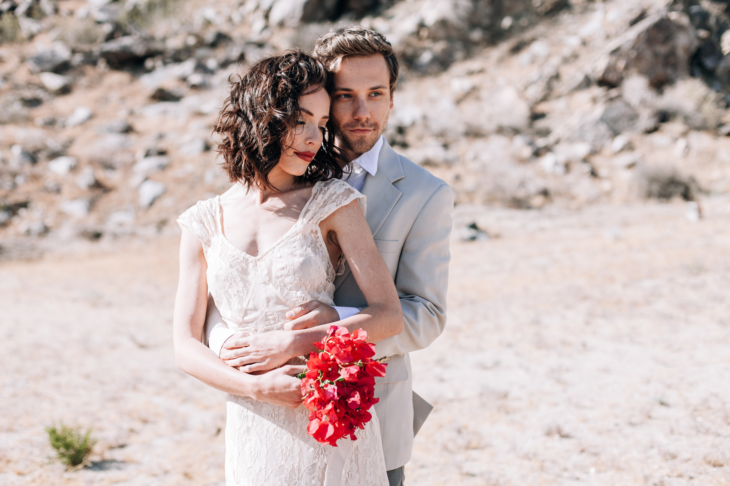 KaraNixonWeddings-PalmSprings-Elopement-3.jpg