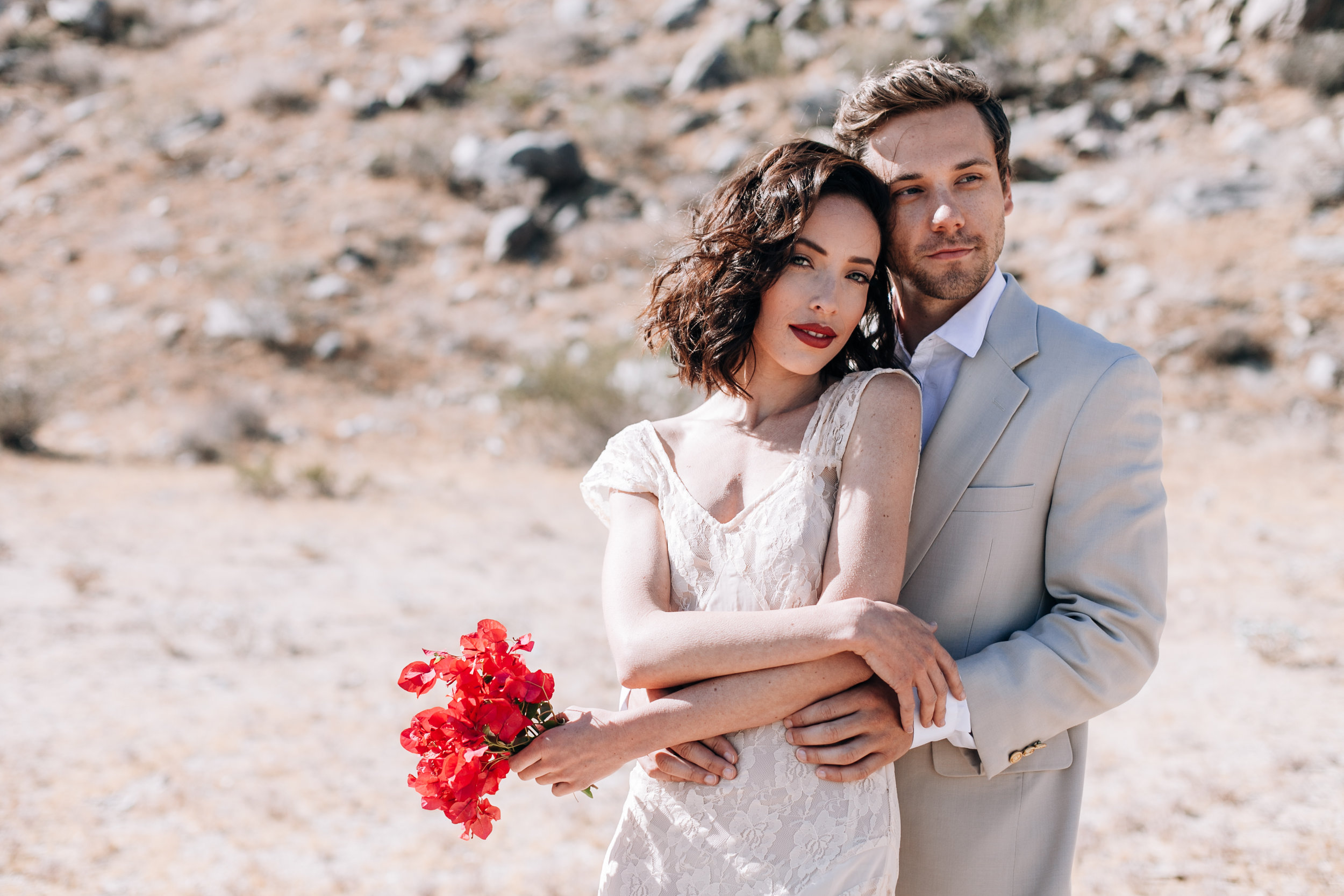 KaraNixonWeddings-PalmSprings-Elopement-4.jpg