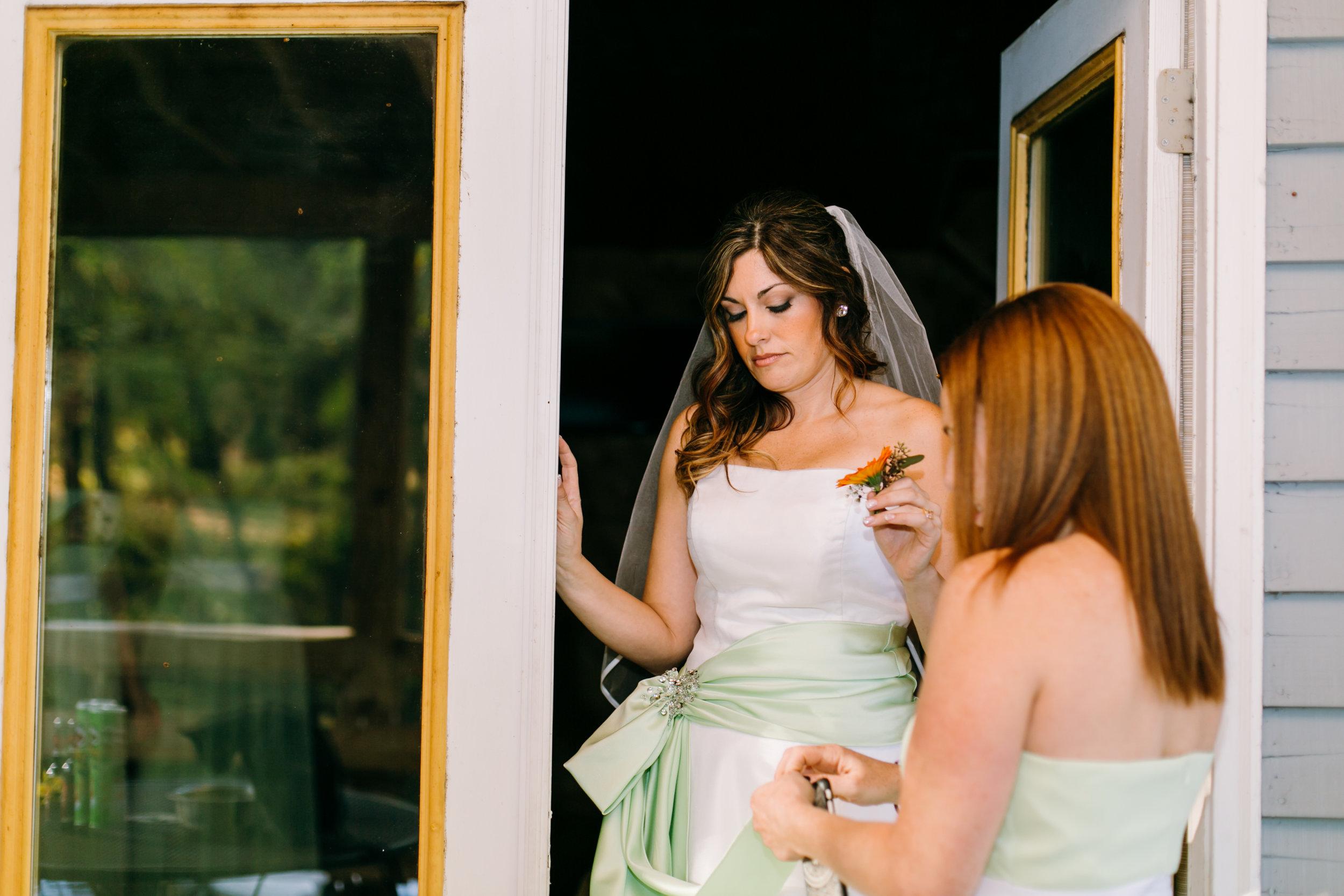 KaraNixonWeddings-Nashville-TN-Wedding-12.jpg