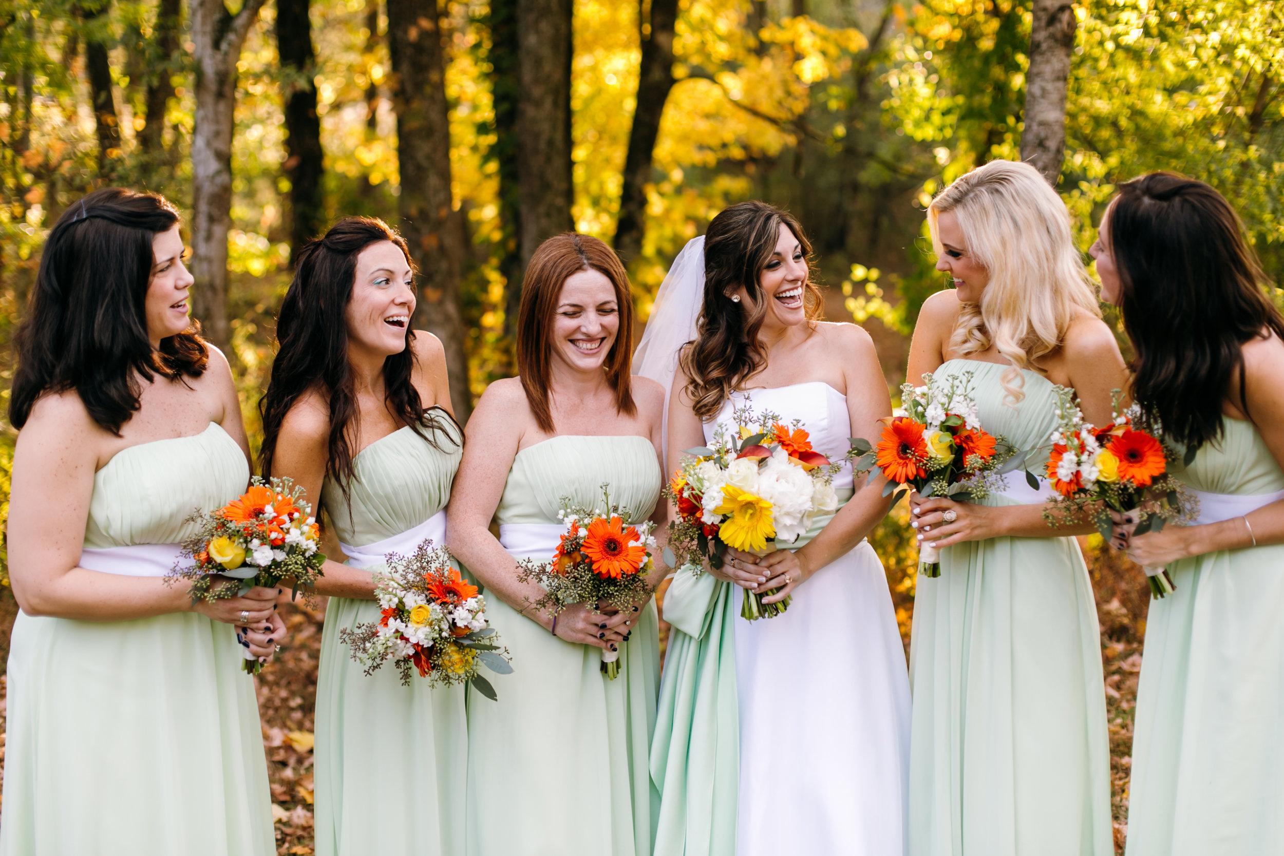 KaraNixonWeddings-Nashville-TN-Wedding-16.jpg