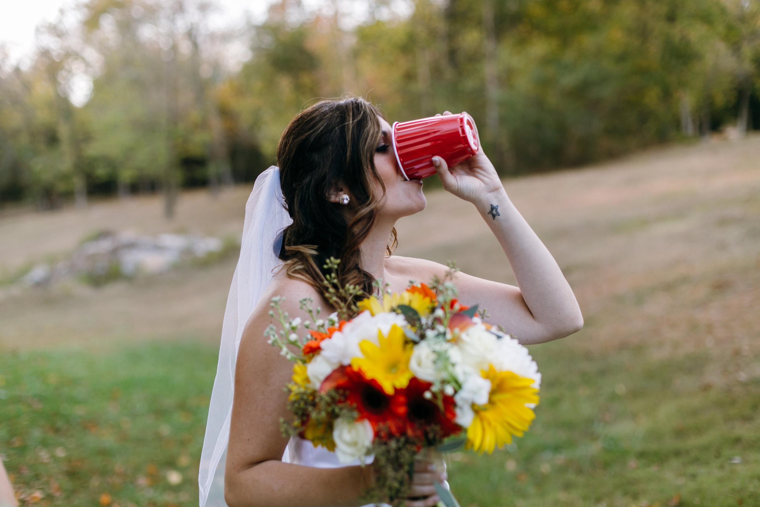 KaraNixonWeddings-Nashville-TN-Wedding-24.jpg