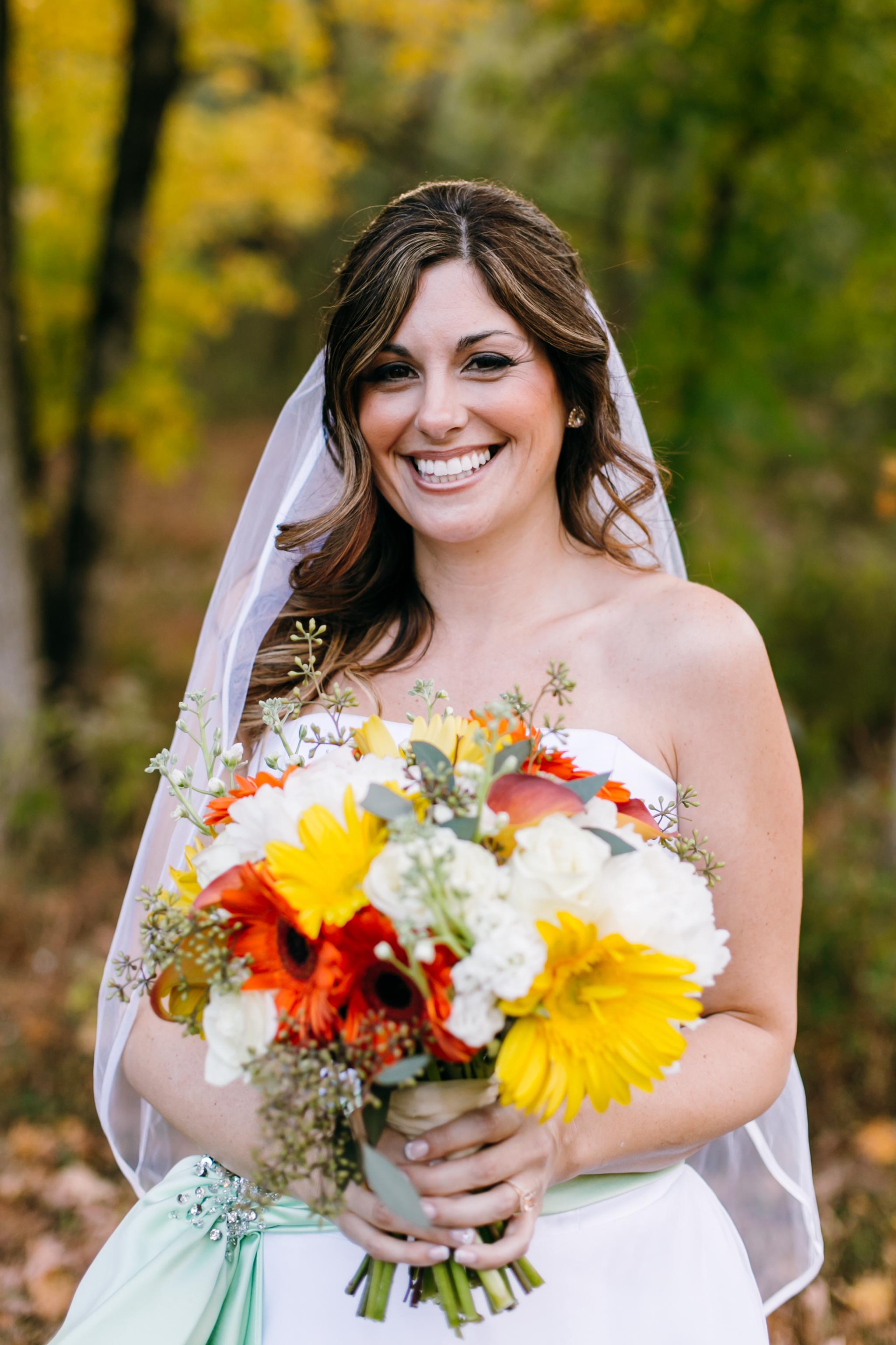 KaraNixonWeddings-Nashville-TN-Wedding-25.jpg