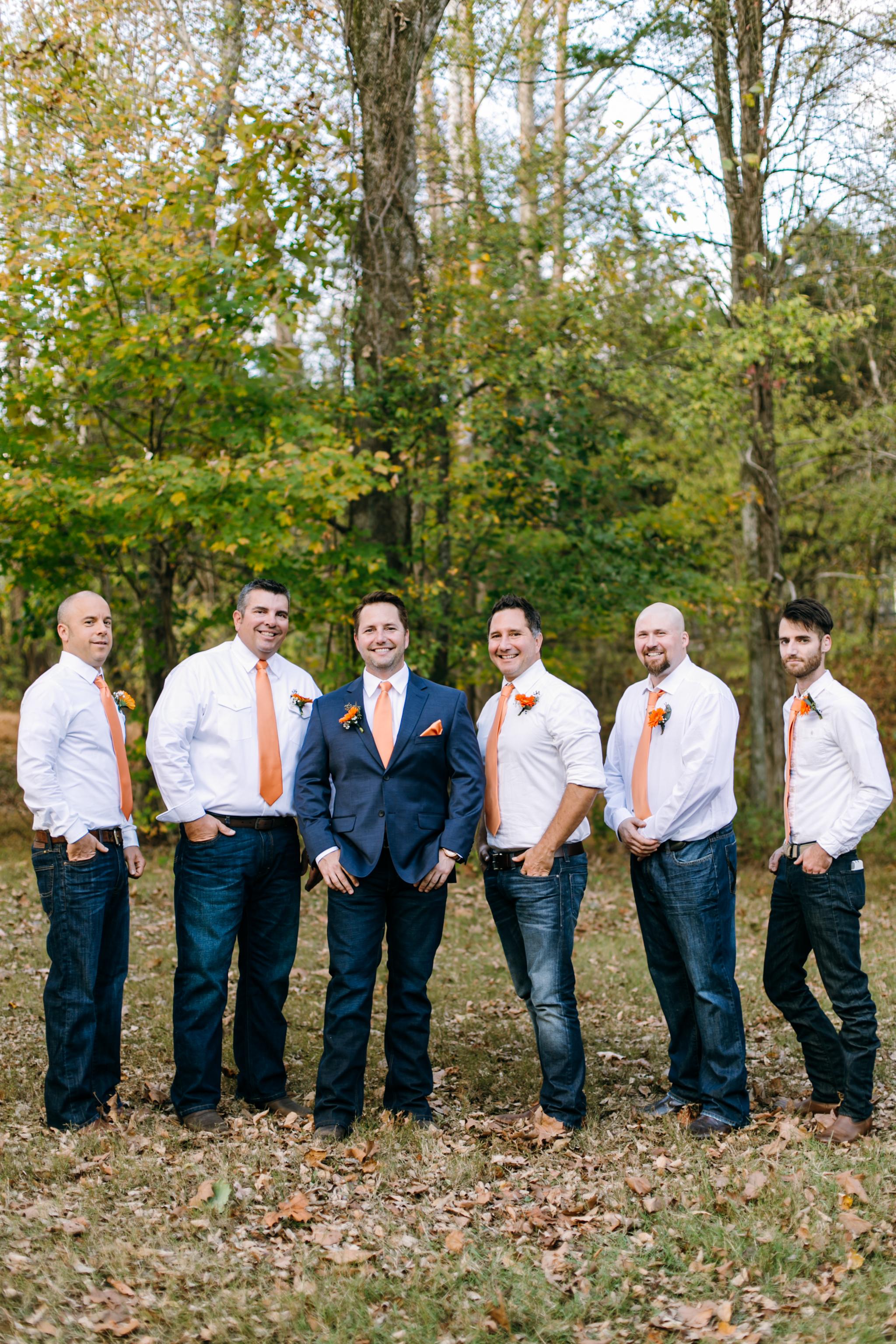 KaraNixonWeddings-Nashville-TN-Wedding-38.jpg