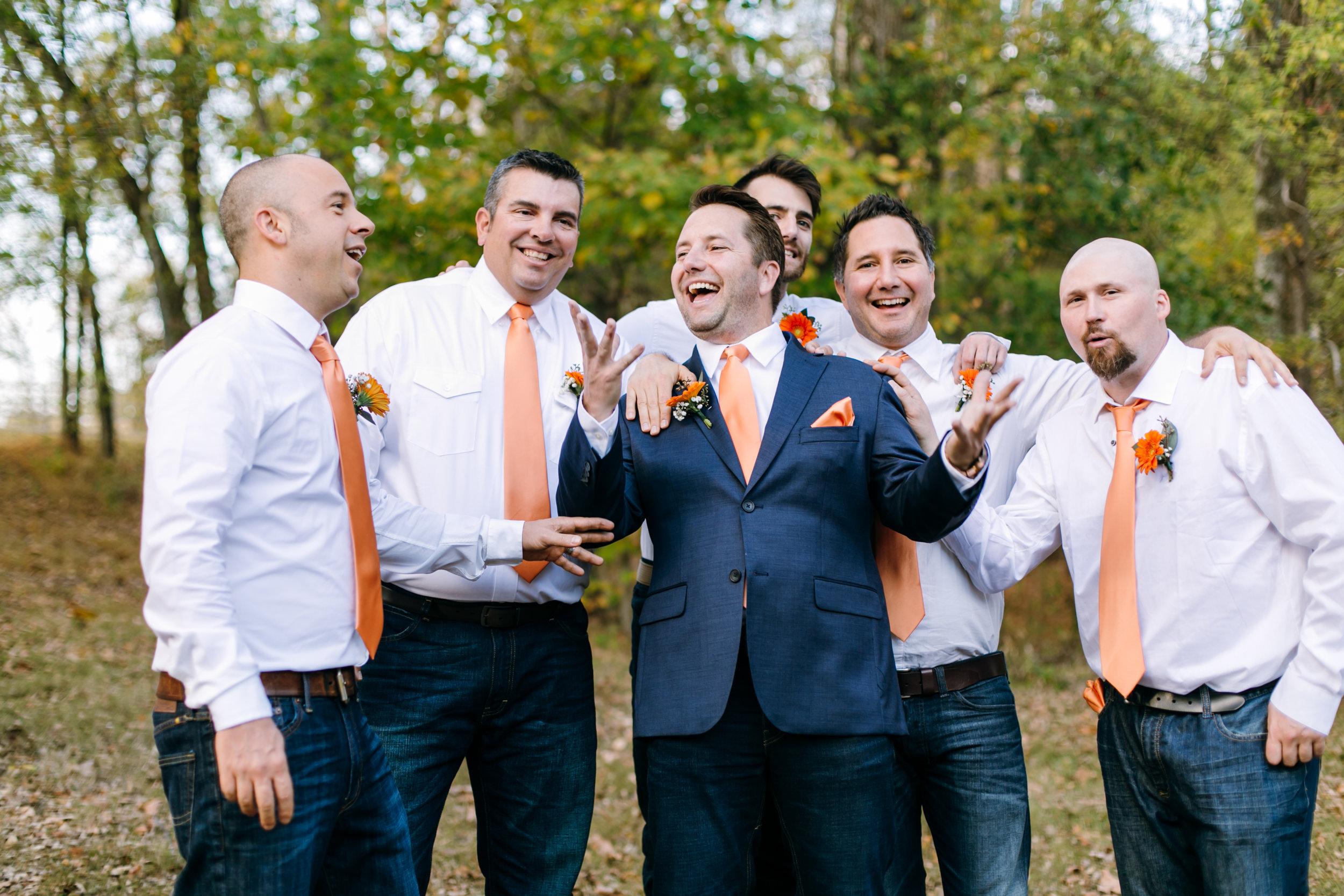 KaraNixonWeddings-Nashville-TN-Wedding-40.jpg