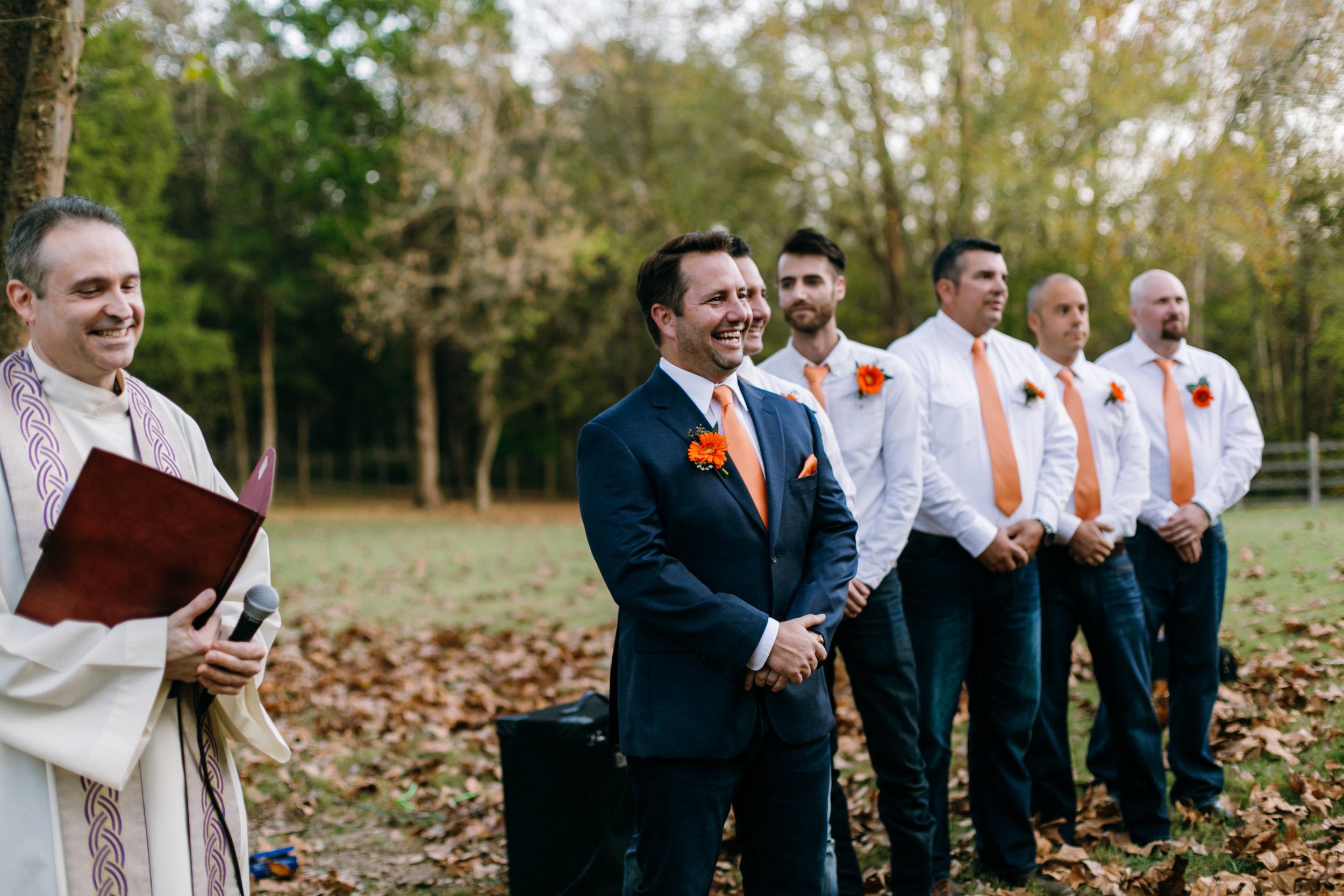 KaraNixonWeddings-Nashville-TN-Wedding-63.jpg