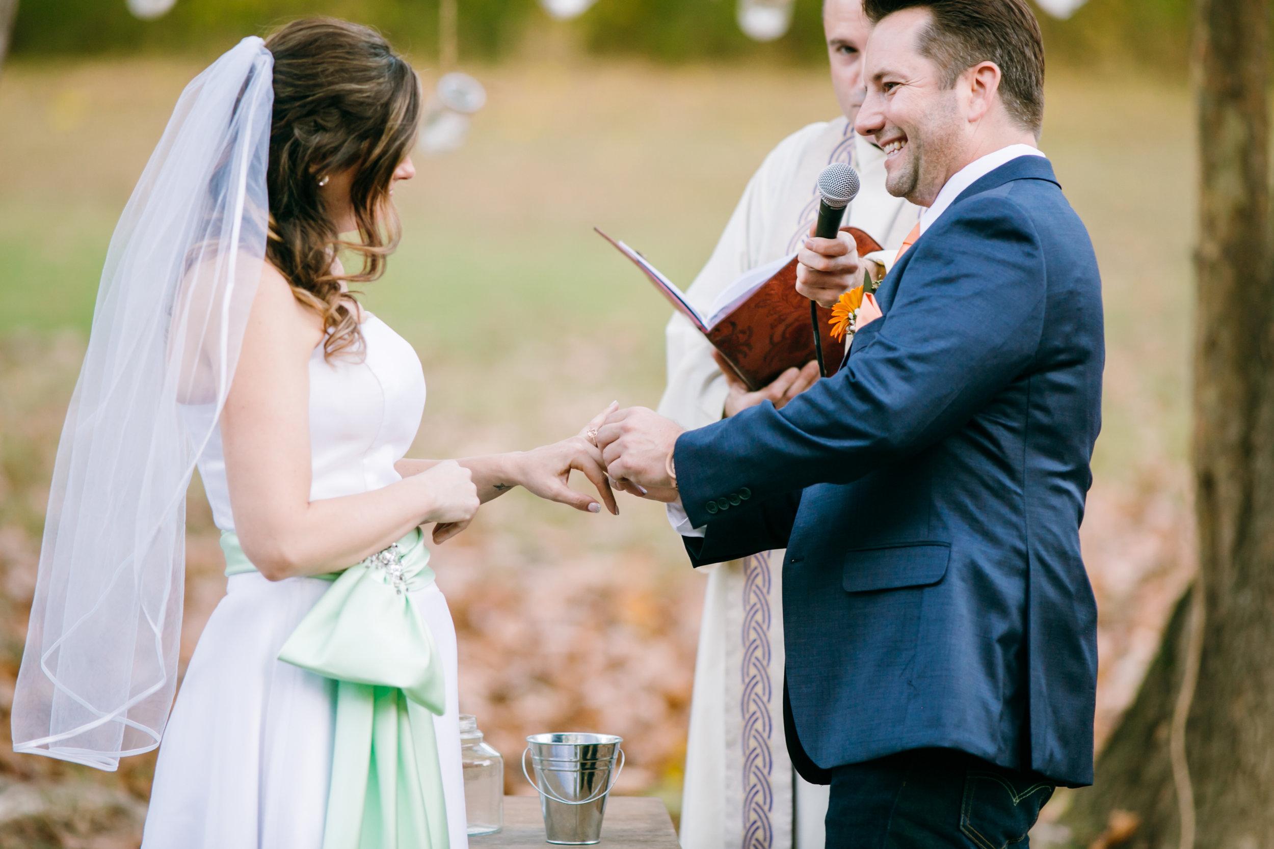 KaraNixonWeddings-Nashville-TN-Wedding-70.jpg