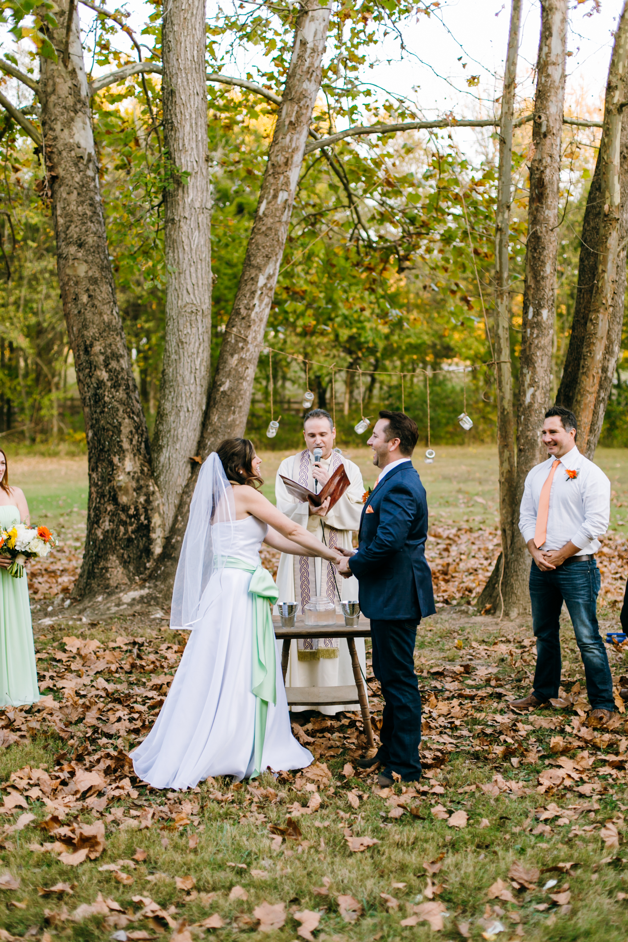 KaraNixonWeddings-Nashville-TN-Wedding-65.jpg